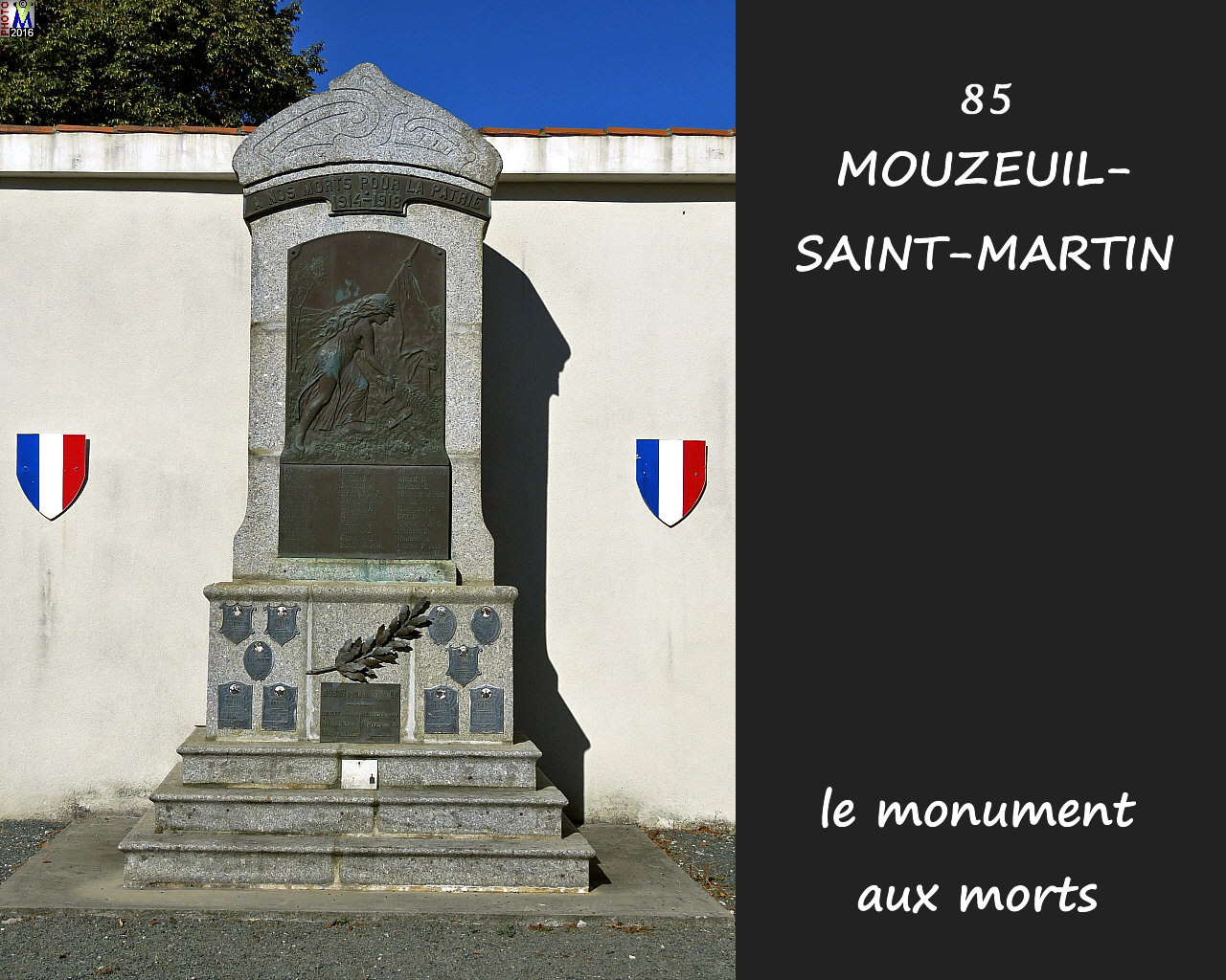 85MOUZEUIL-StMARTIN_morts_1000.jpg