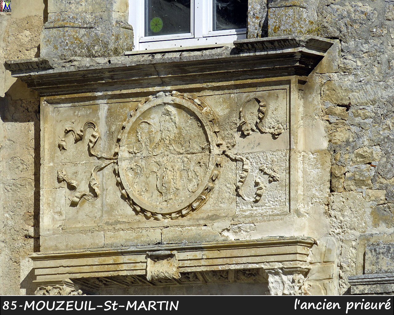 85MOUZEUIL-StMARTIN_prieure_1002.jpg