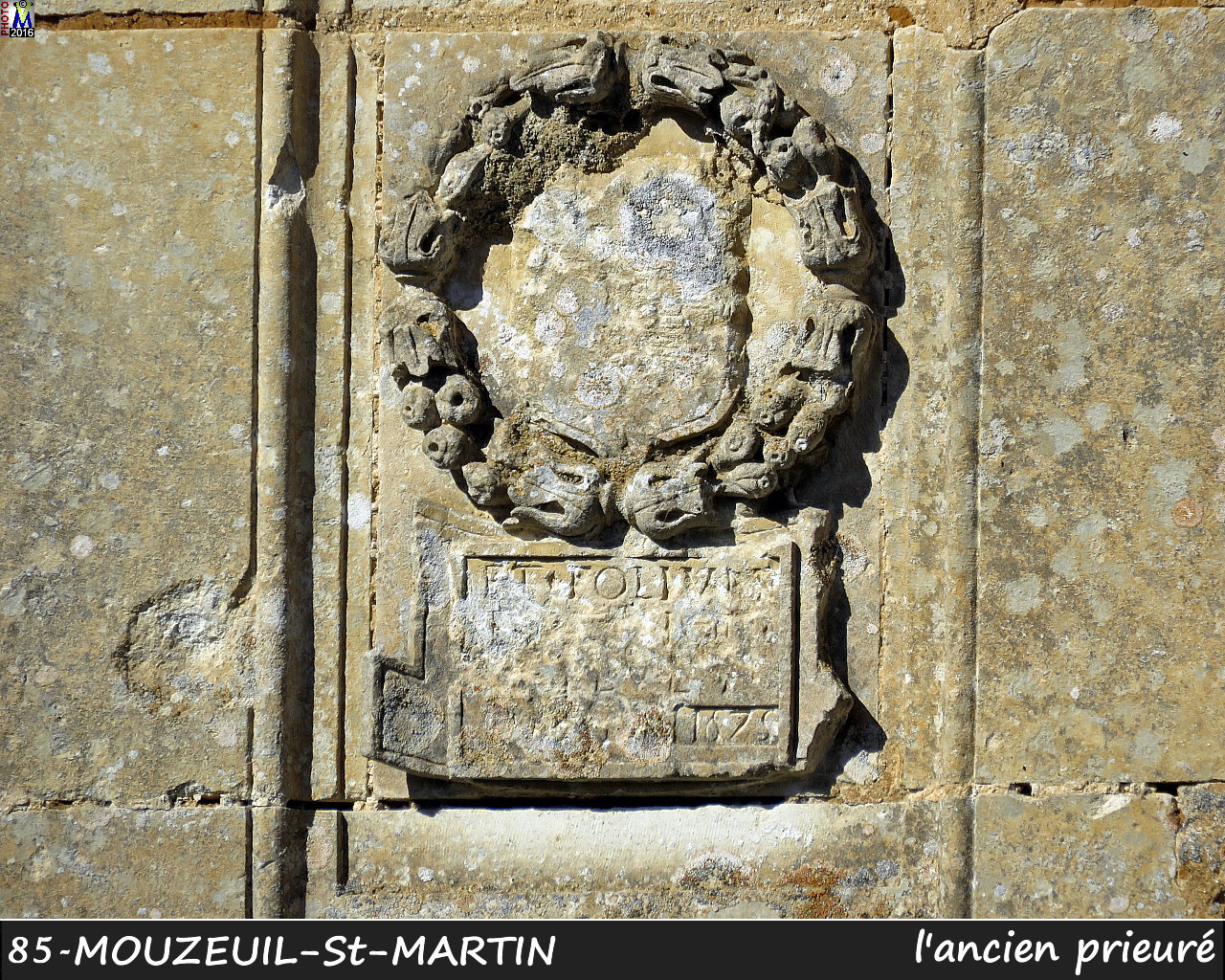 85MOUZEUIL-StMARTIN_prieure_1012.jpg
