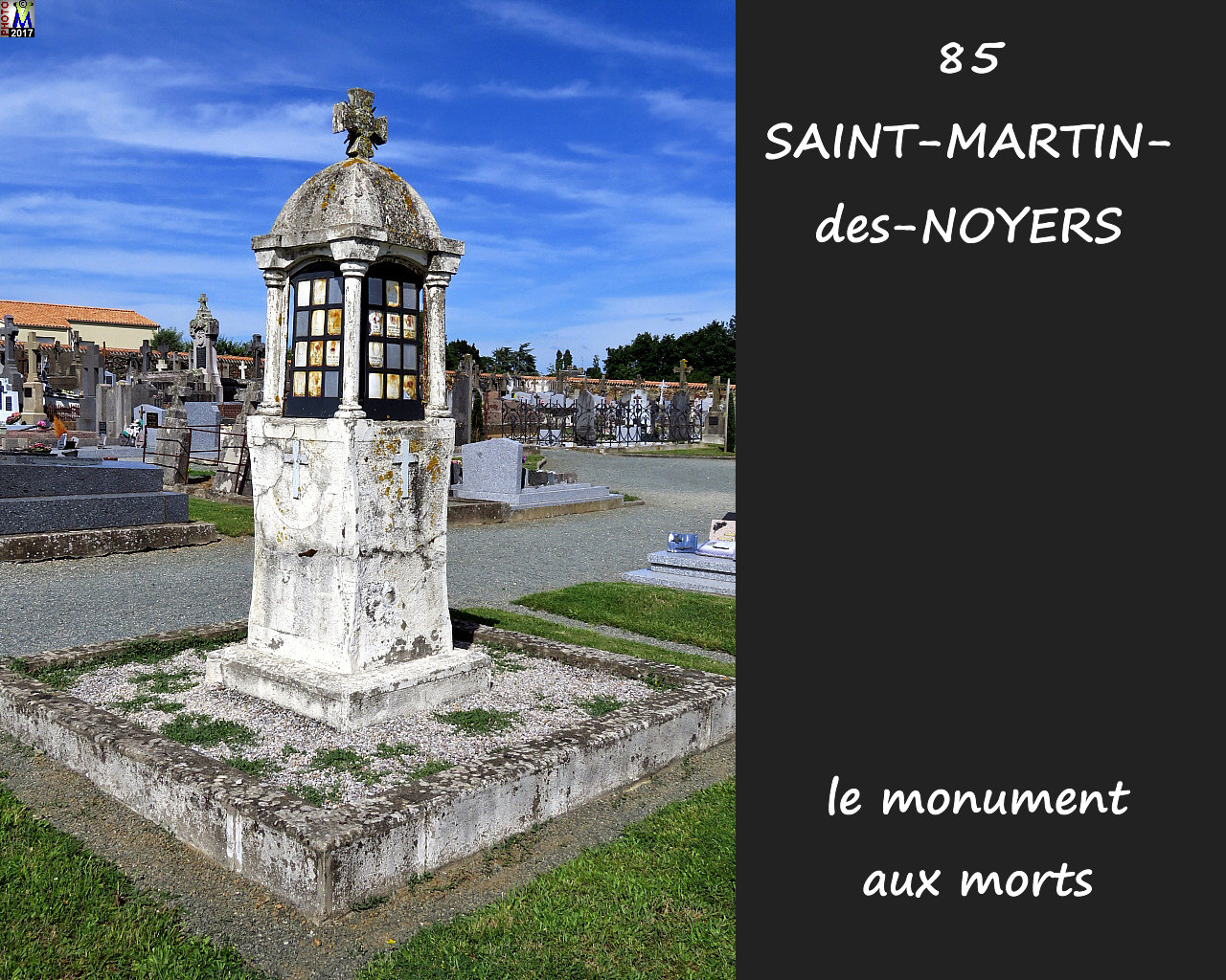 85StMARTIN-NOYERS_morts_1000.jpg