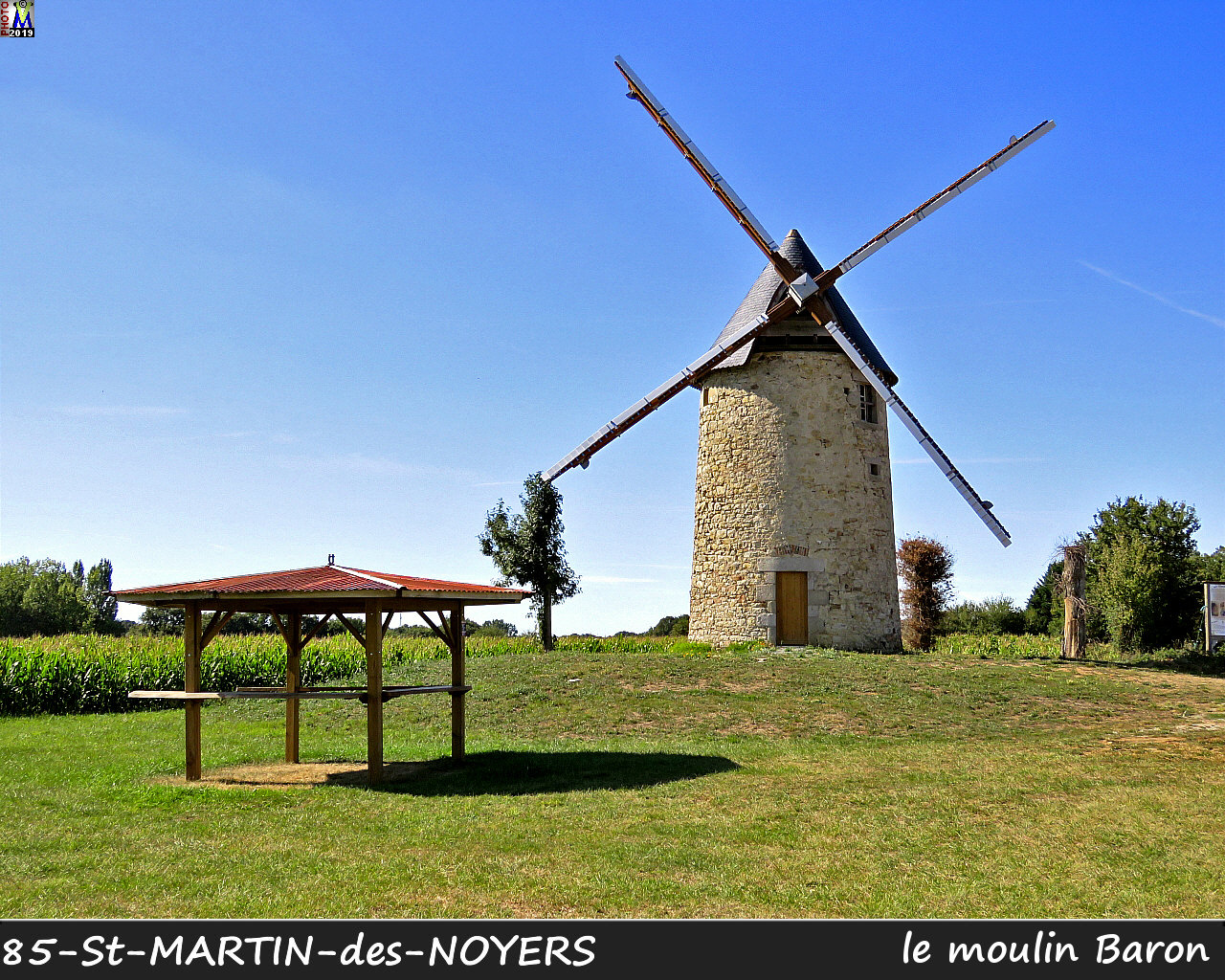 85StMARTIN-NOYERS_moulin_1000.jpg