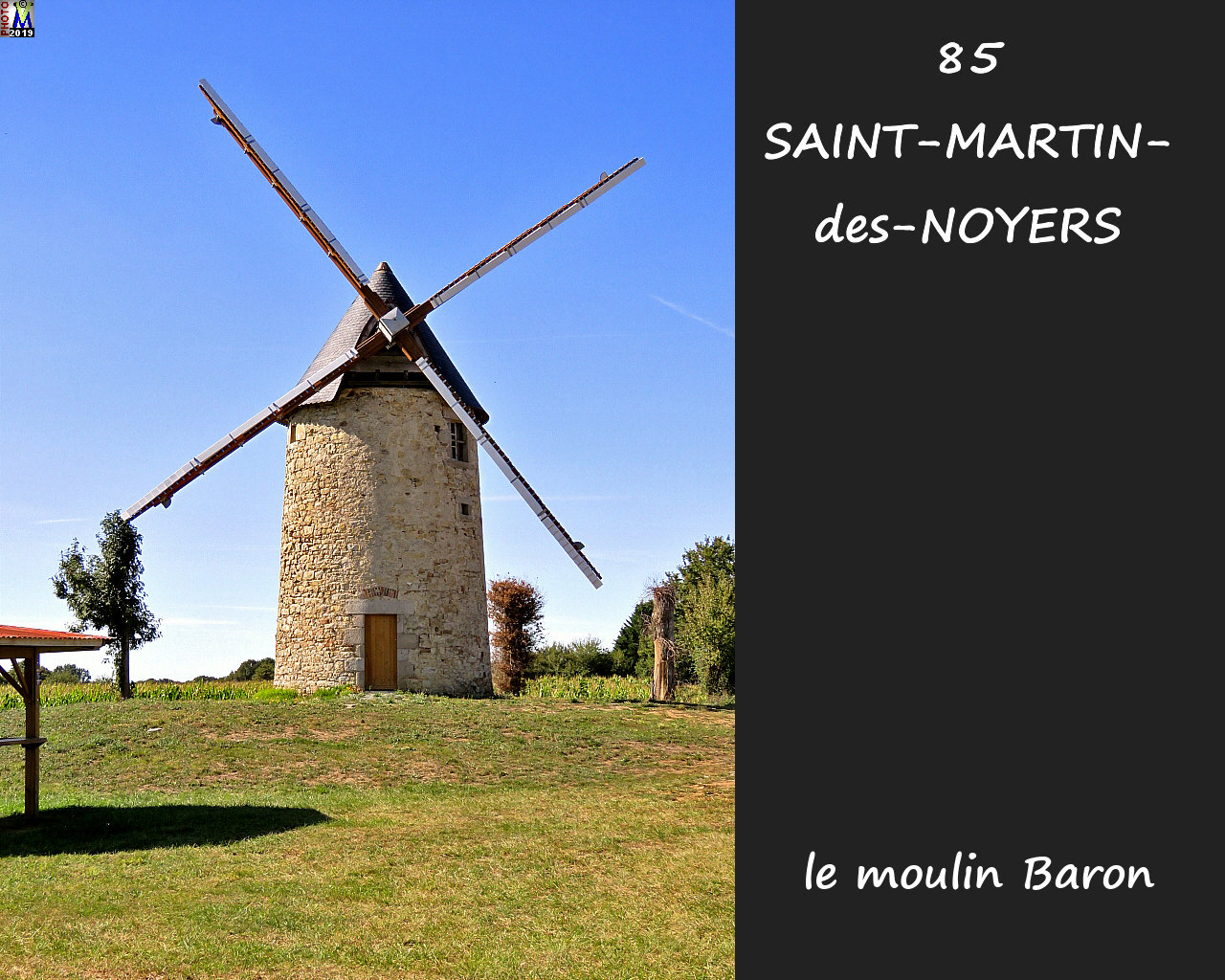 85StMARTIN-NOYERS_moulin_1002.jpg