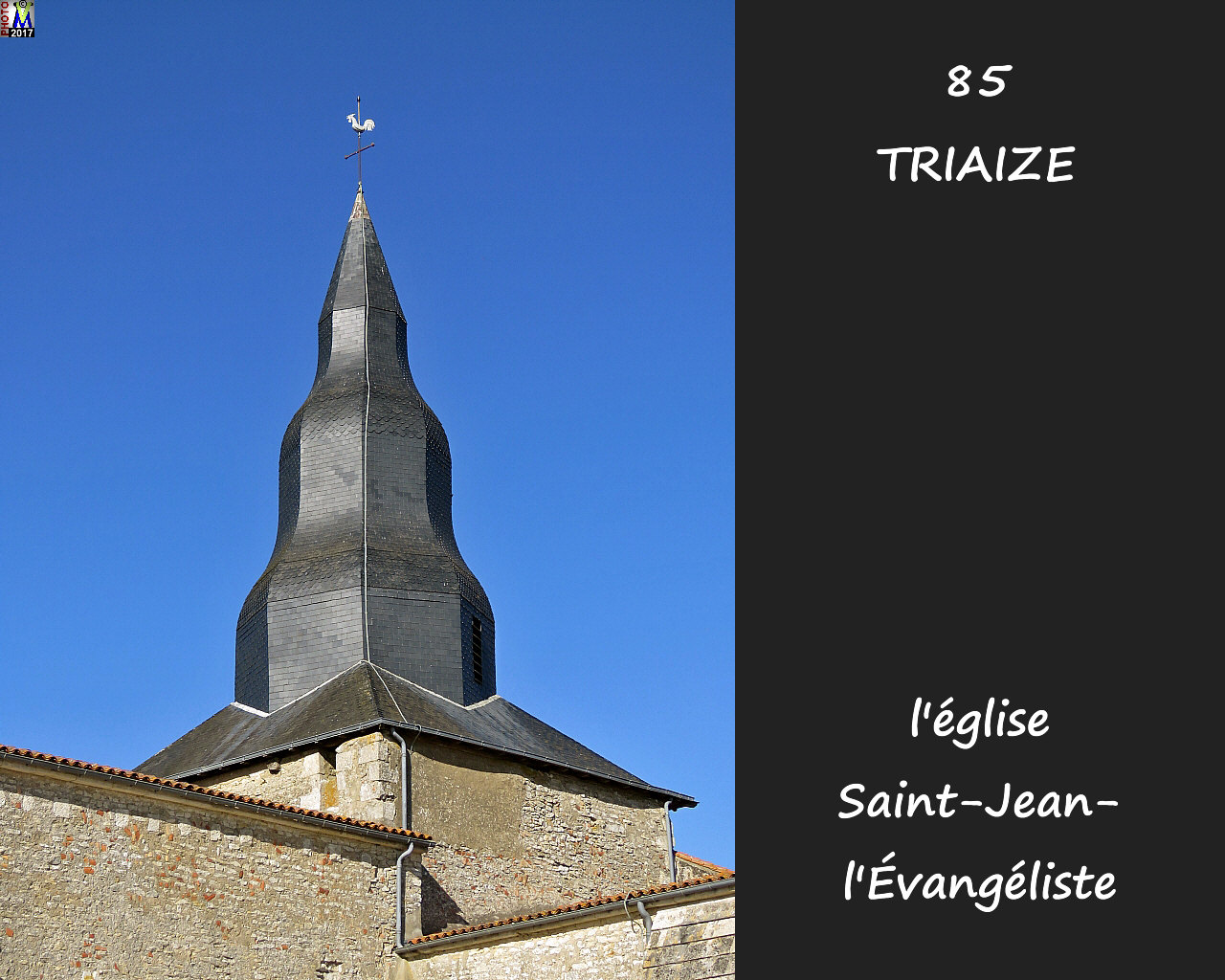 85TRIAIZE_eglise_1010.jpg