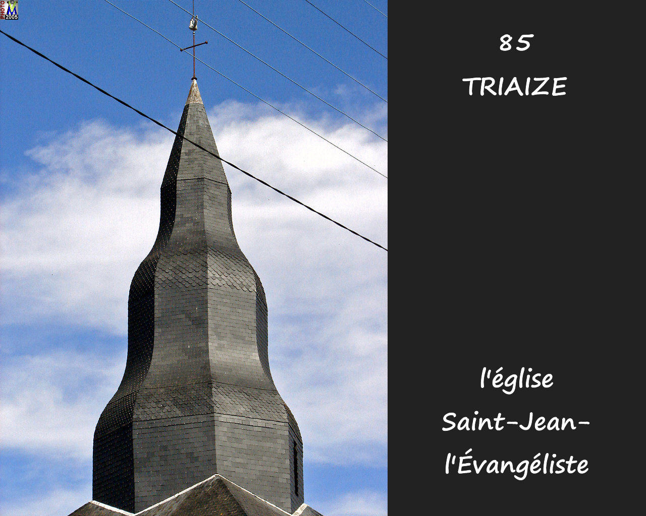 85TRIAIZE_eglise_106.jpg