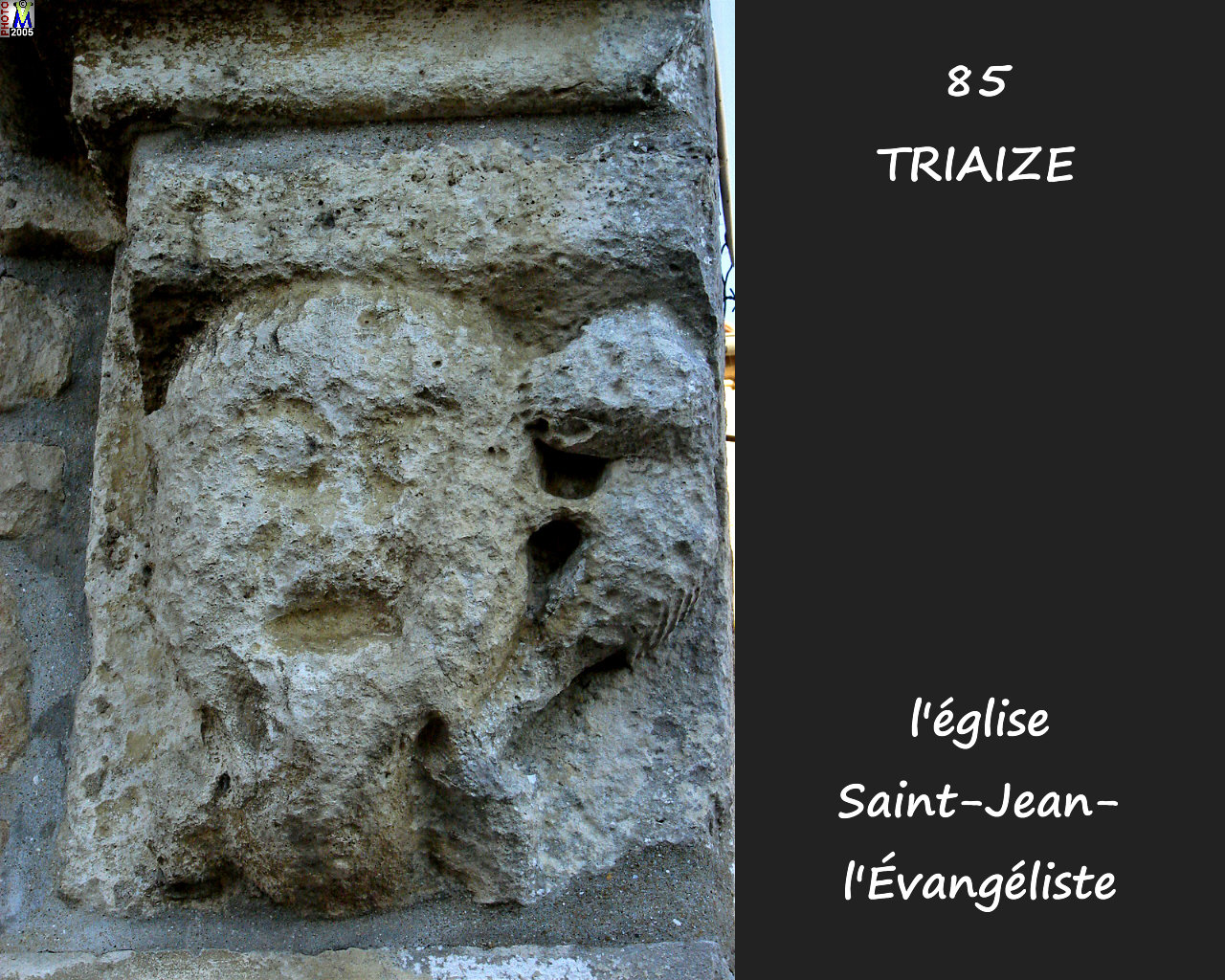85TRIAIZE_eglise_118.jpg