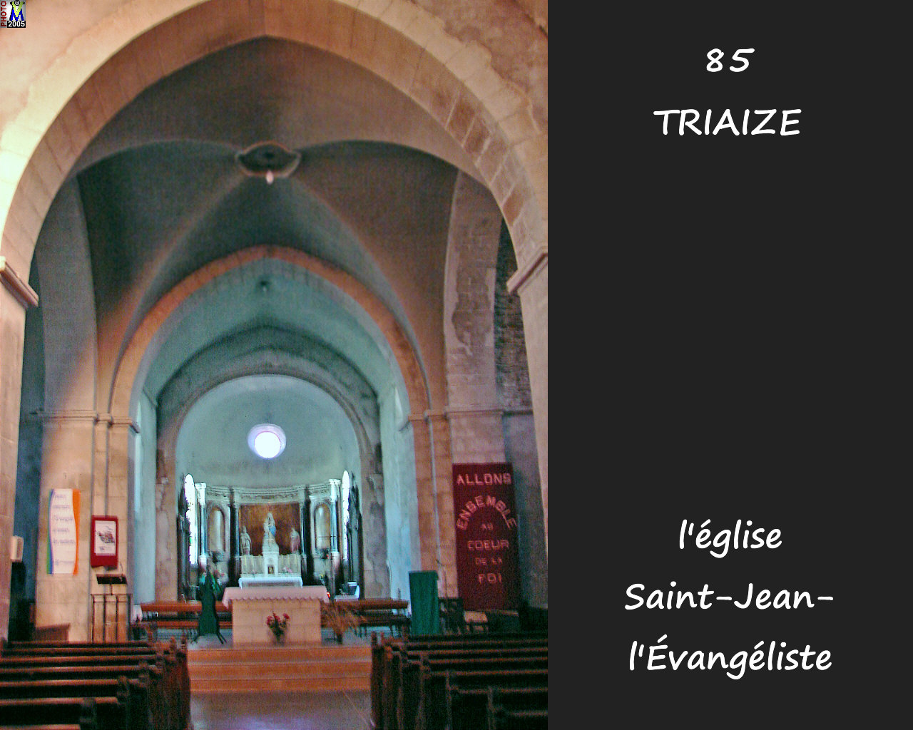 85TRIAIZE_eglise_200.jpg