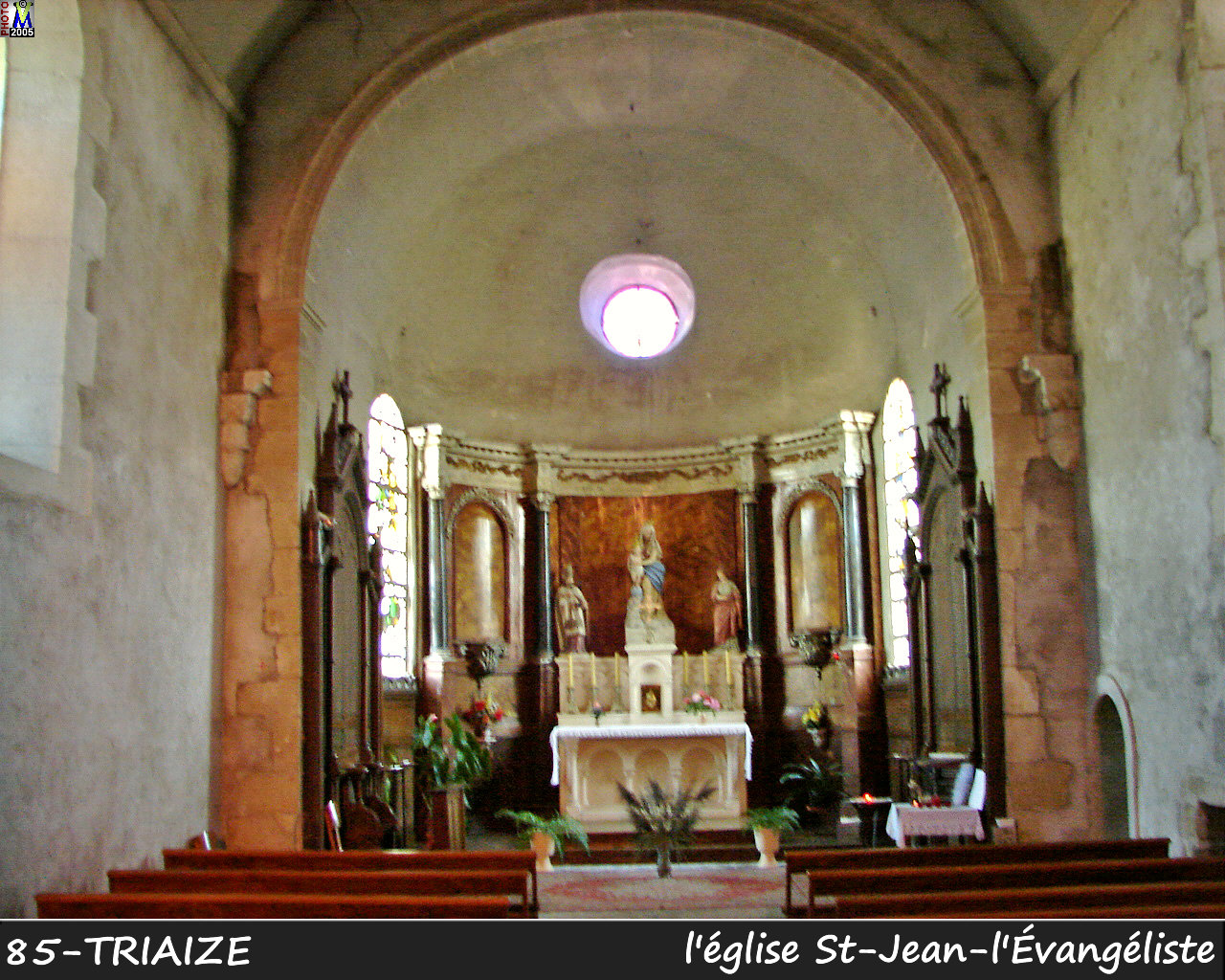 85TRIAIZE_eglise_202.jpg