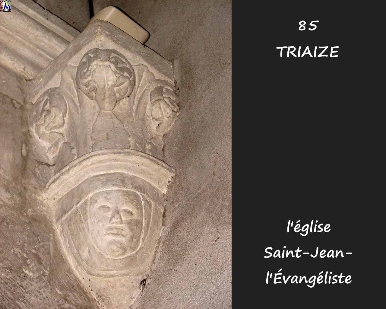 85TRIAIZE_eglise_206.jpg