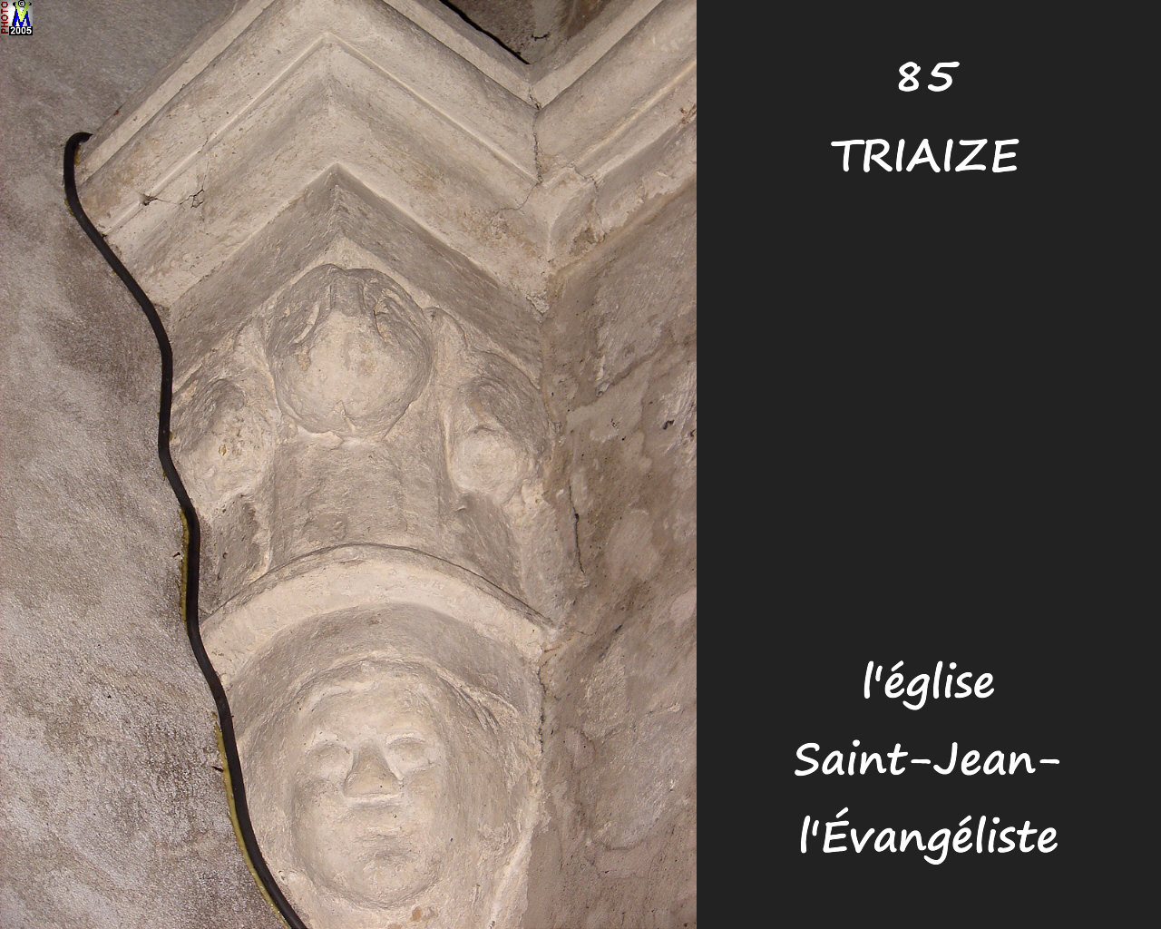 85TRIAIZE_eglise_208.jpg