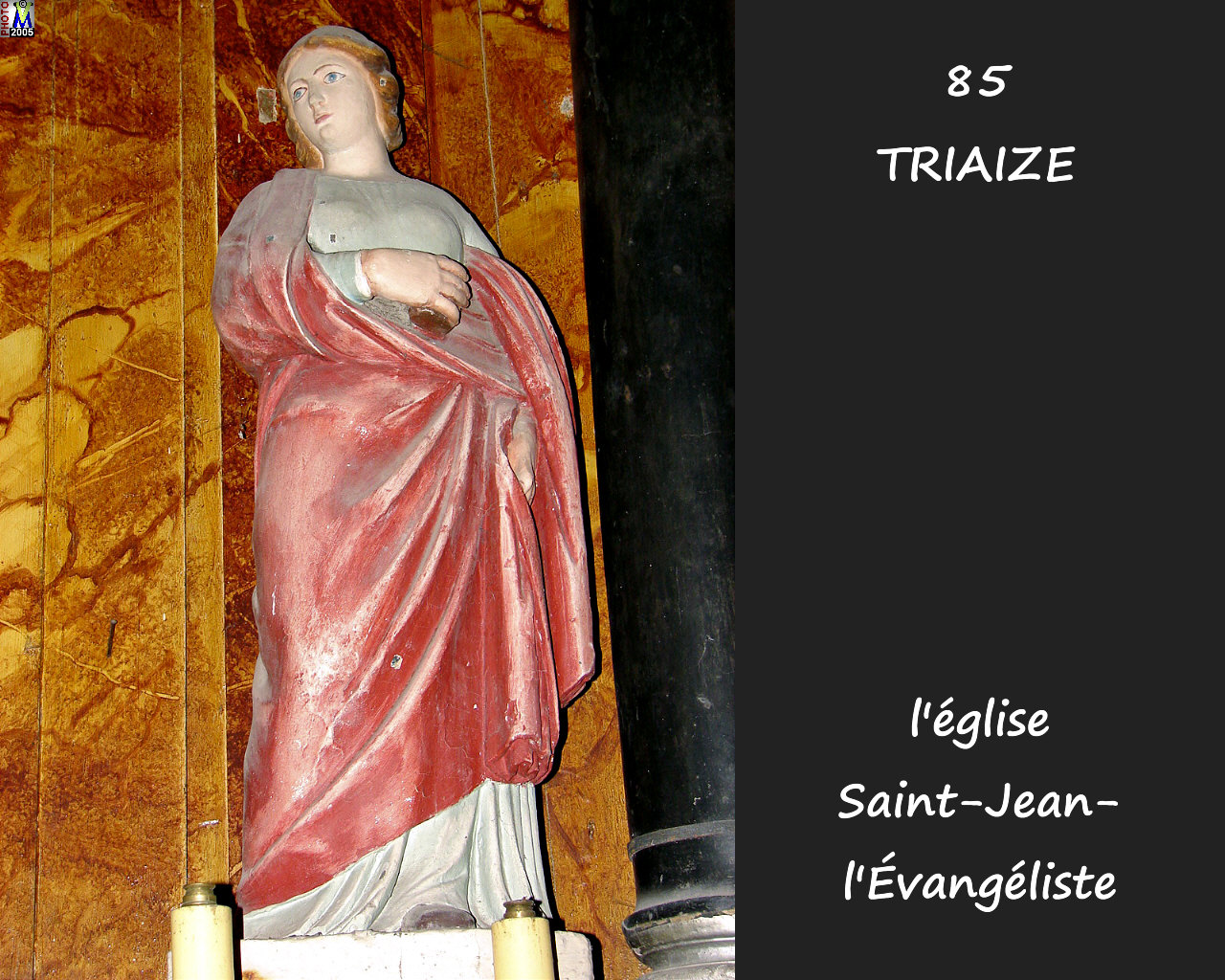 85TRIAIZE_eglise_212.jpg