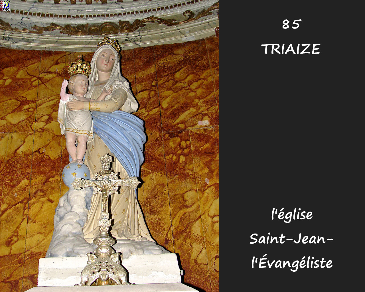 85TRIAIZE_eglise_214.jpg