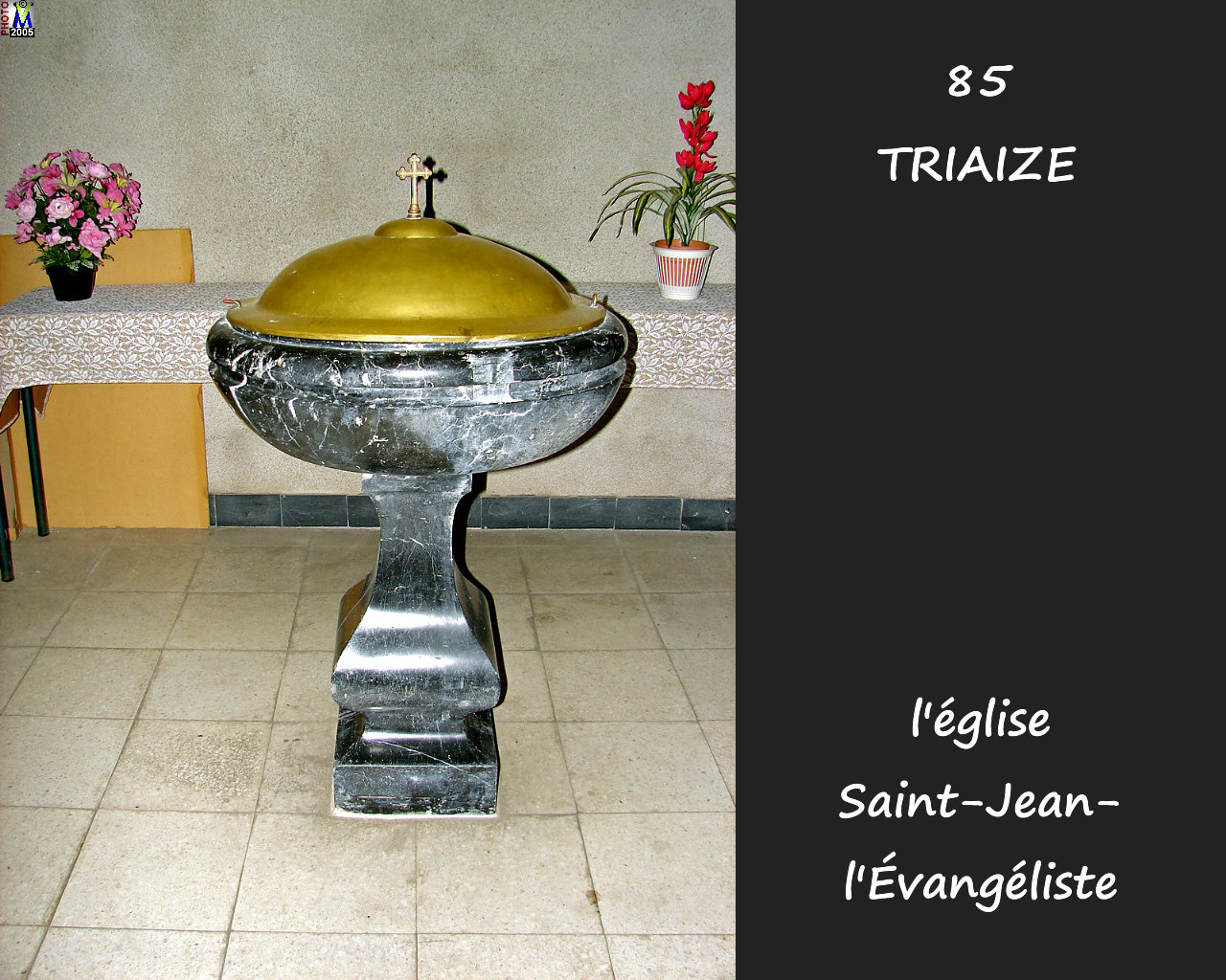 85TRIAIZE_eglise_218.jpg