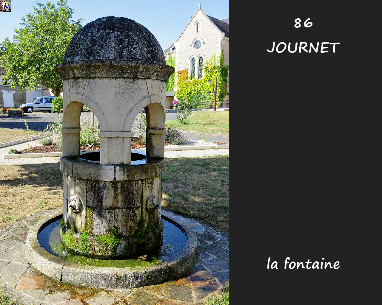 86JOURNET_fontaine_100.jpg