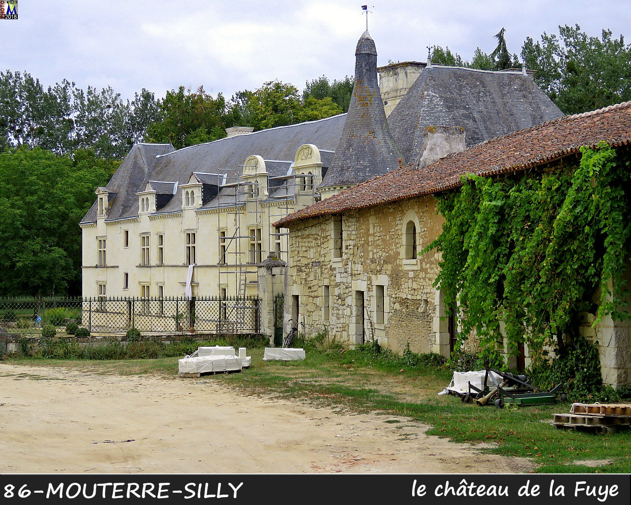 86MOUTERRE-SILLY_chateau_1000.jpg