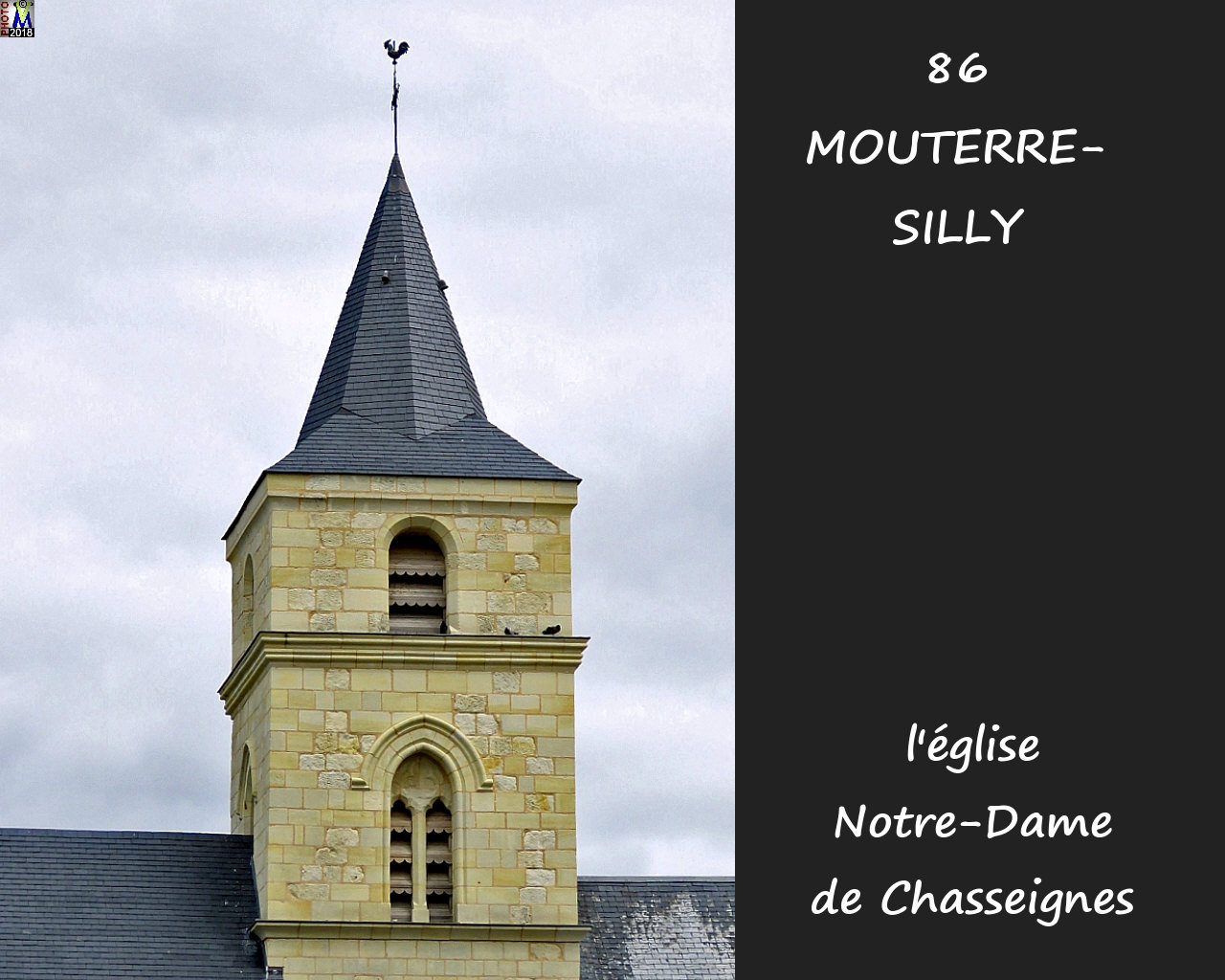 86MOUTERRE-SILLY_egliseND_1008.jpg