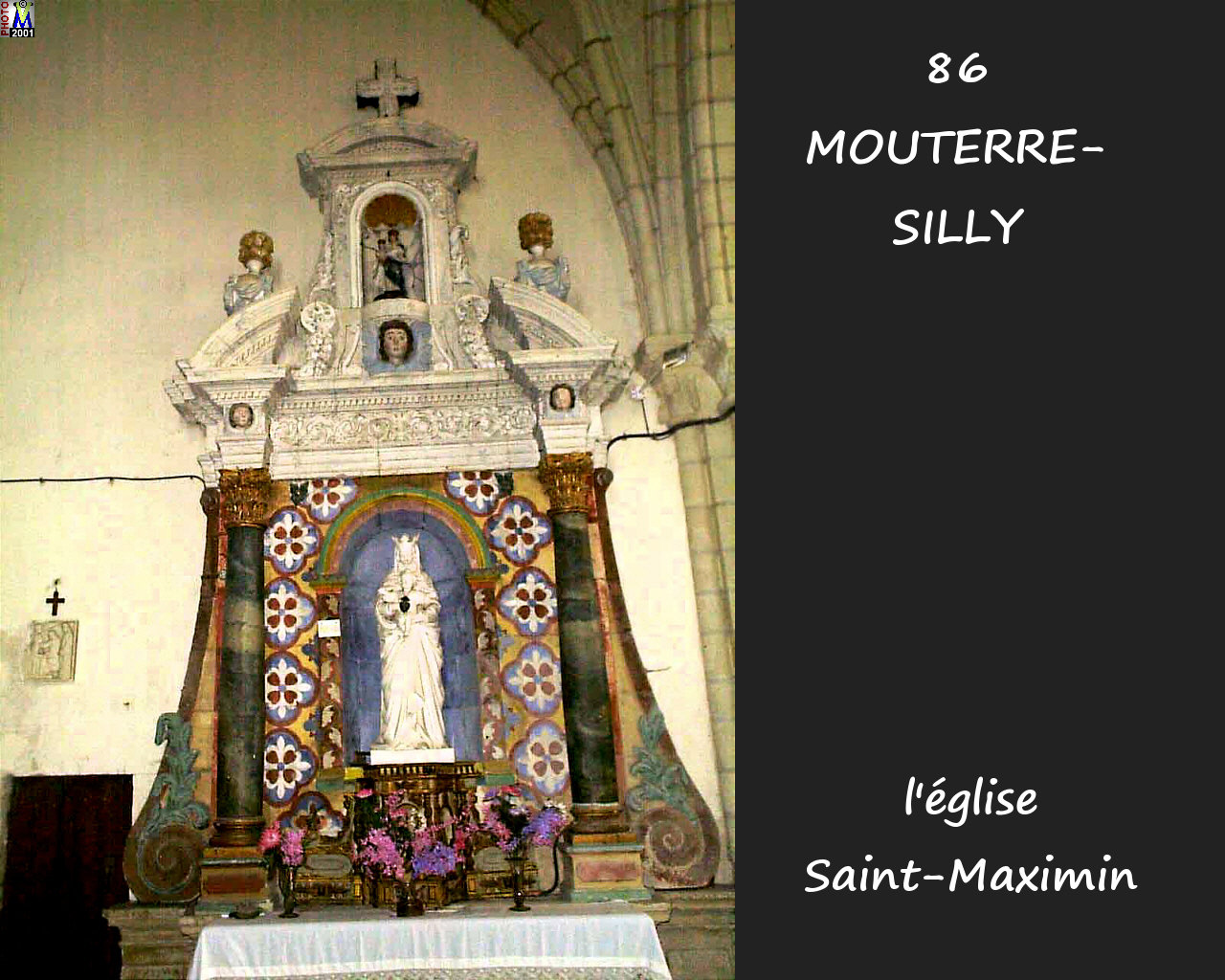 86MOUTERRE-SILLY_eglise_200.jpg