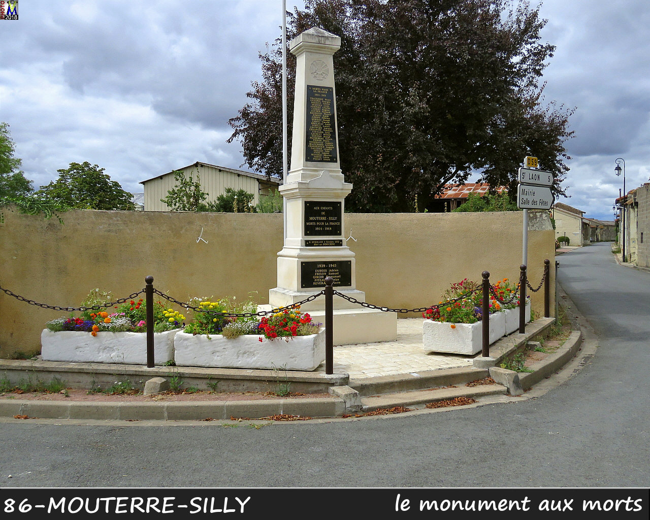 86MOUTERRE-SILLY_morts_1000.jpg