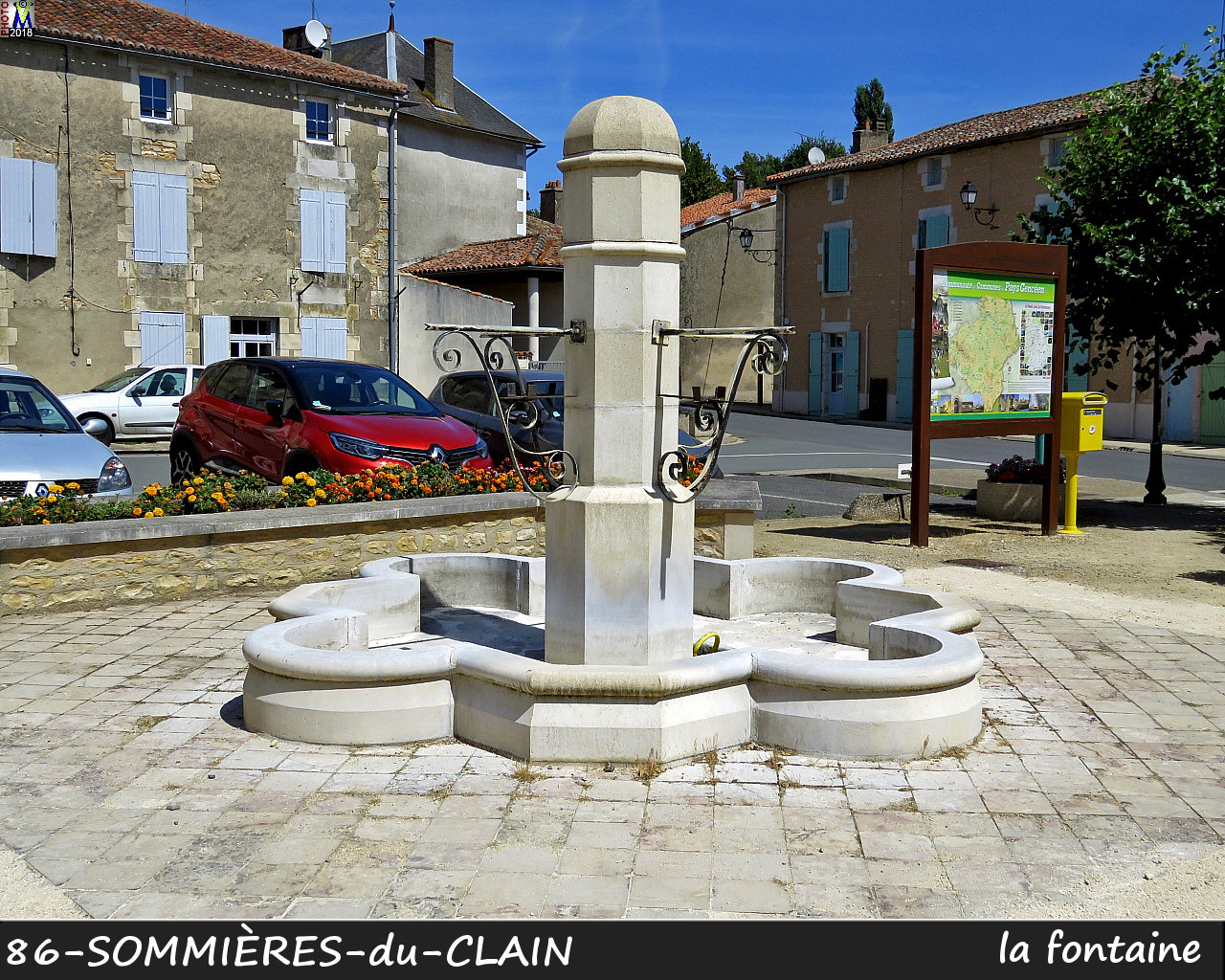 86SOMMIERES-CLAIN_fontaine_1000.jpg