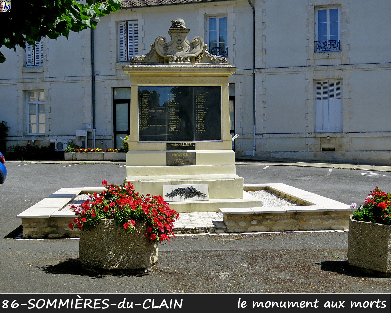 86SOMMIERES-CLAIN_morts_1000.jpg