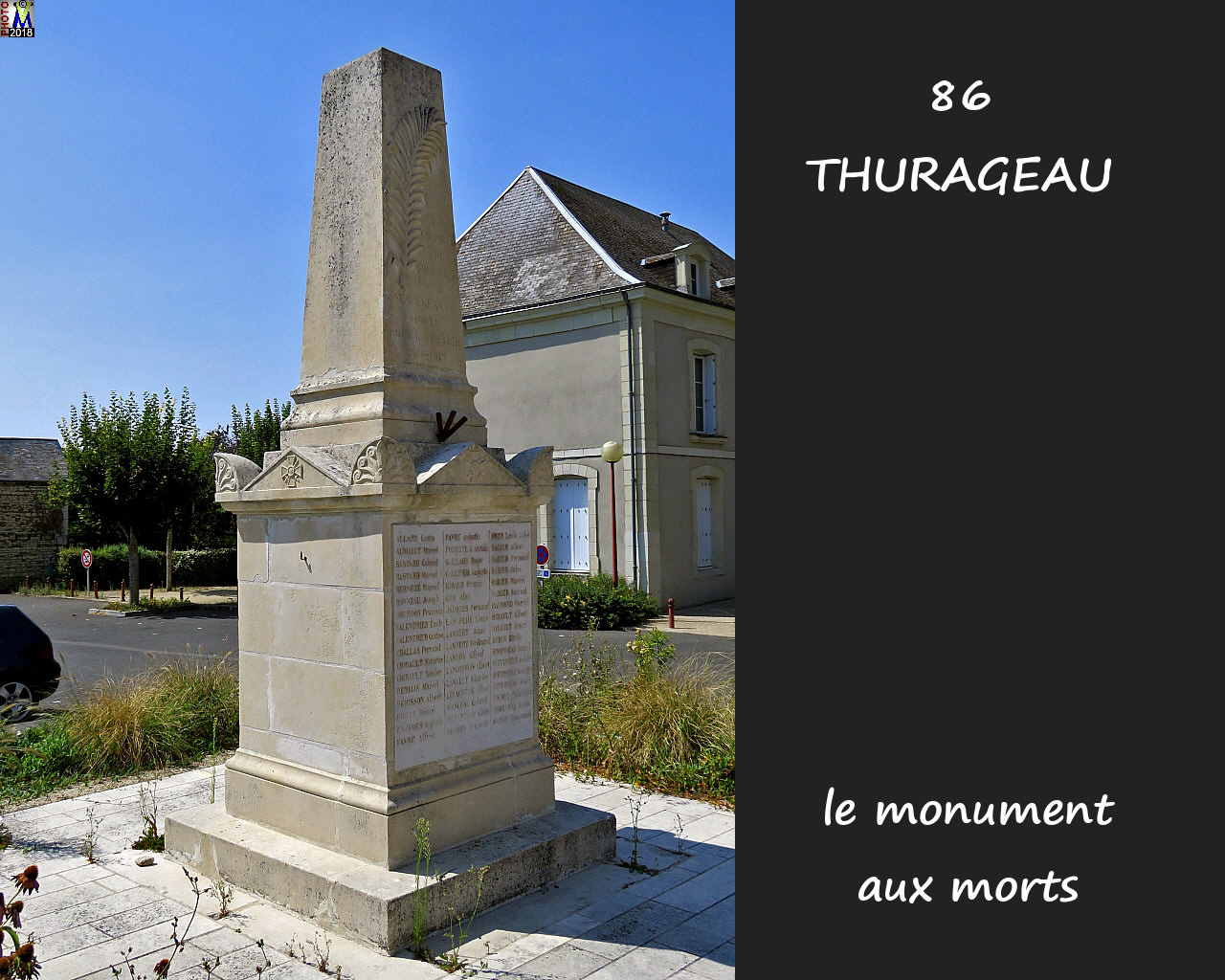 86THURAGEAU_morts_100.jpg