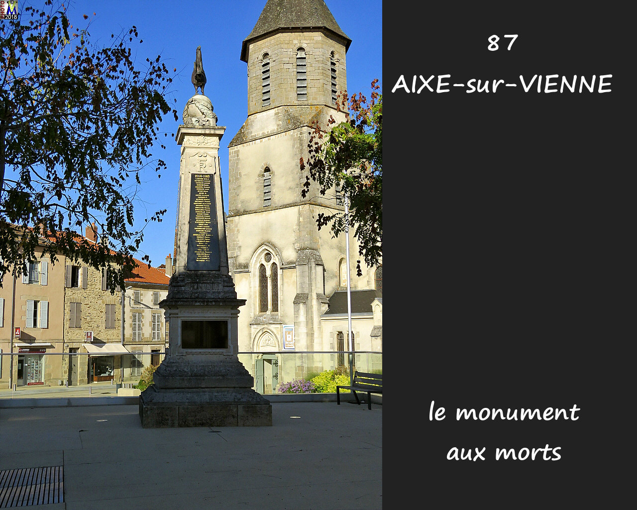 87AIXE-VIENNE_morts_1000.jpg
