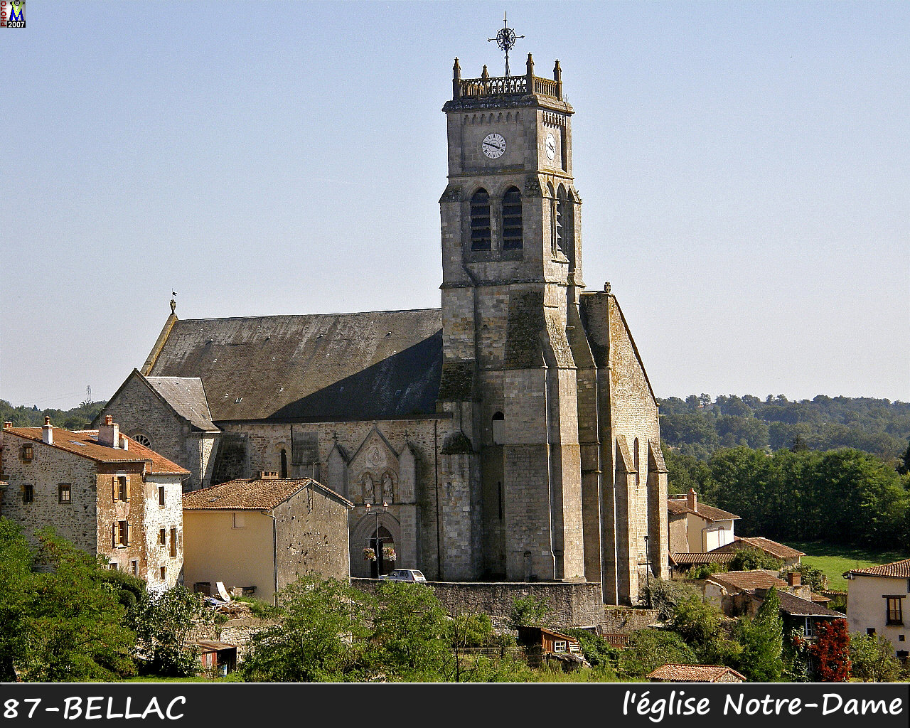 87BELLAC_eglise_100.jpg