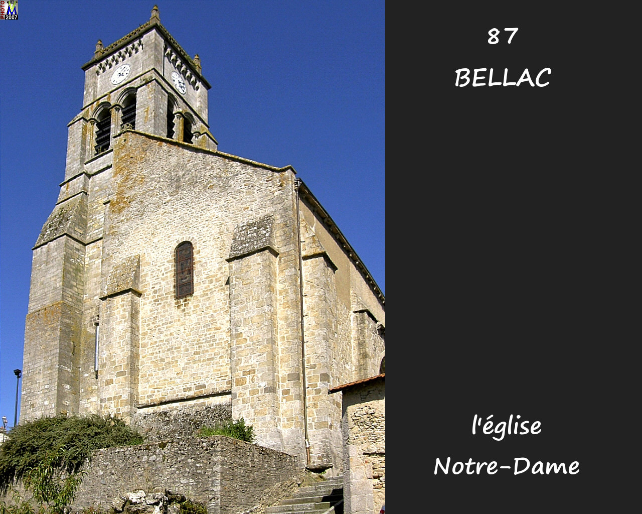 87BELLAC_eglise_104.jpg