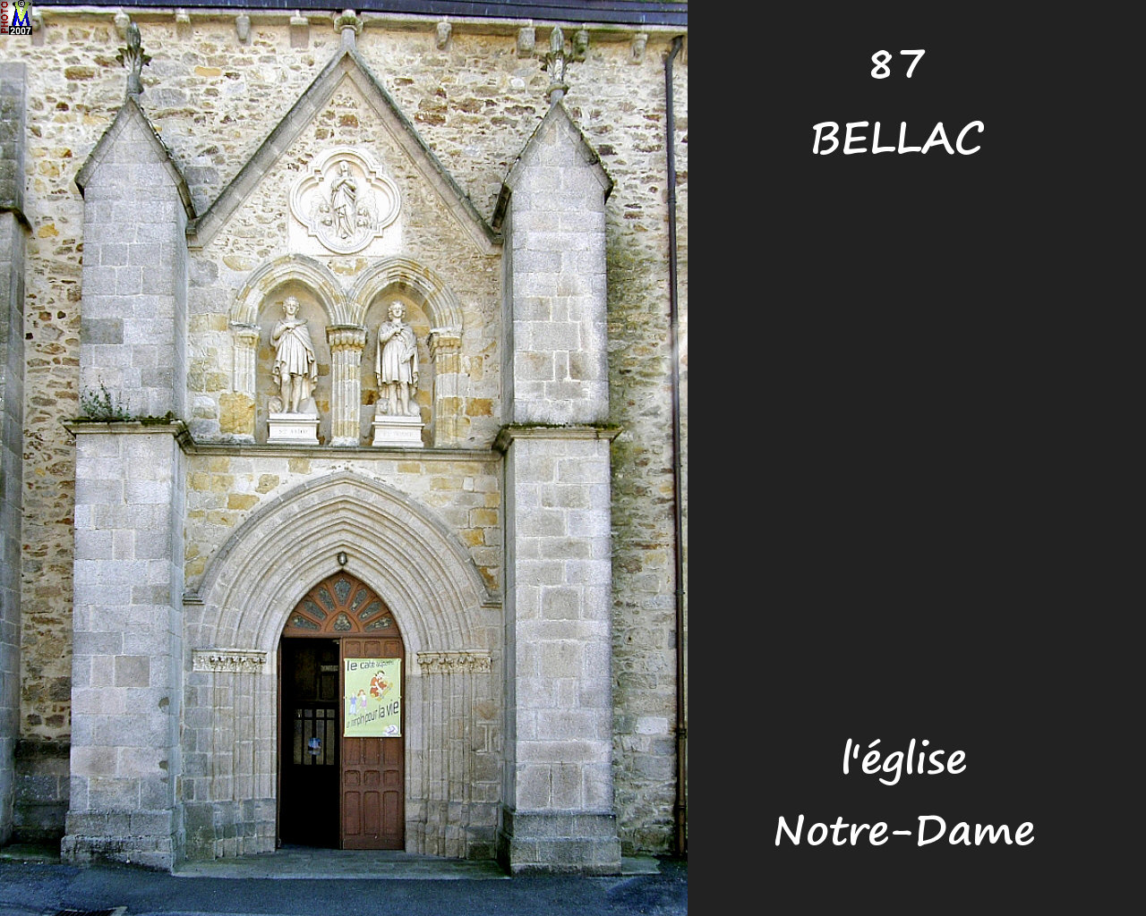 87BELLAC_eglise_110.jpg