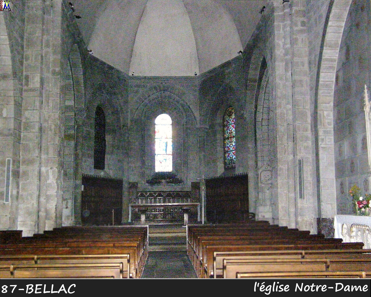 87BELLAC_eglise_200.jpg