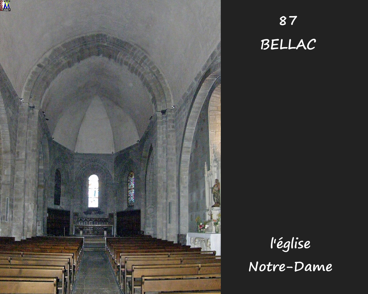 87BELLAC_eglise_202.jpg