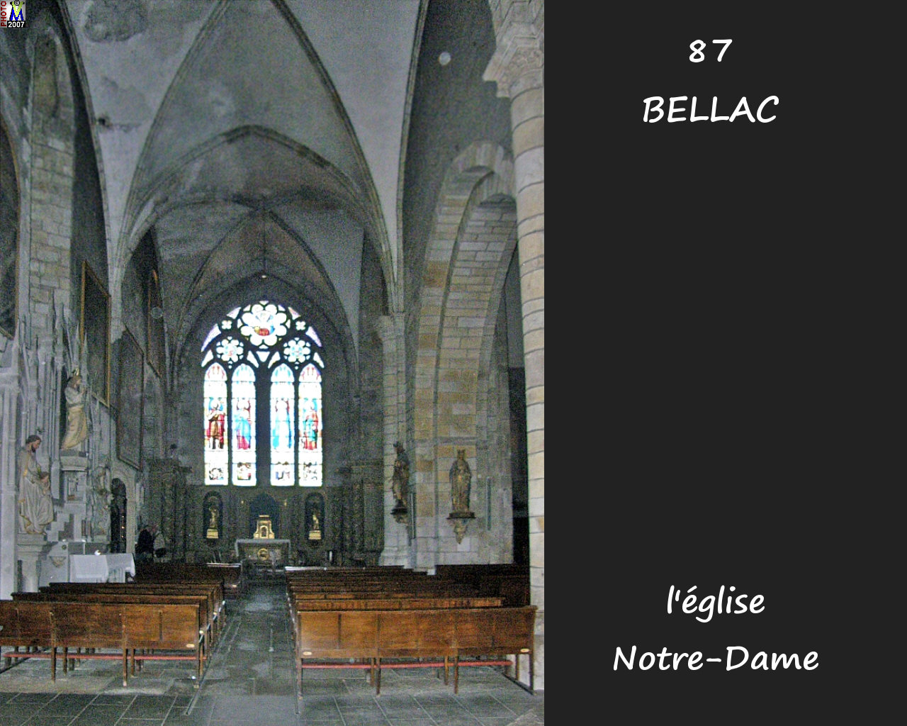87BELLAC_eglise_204.jpg