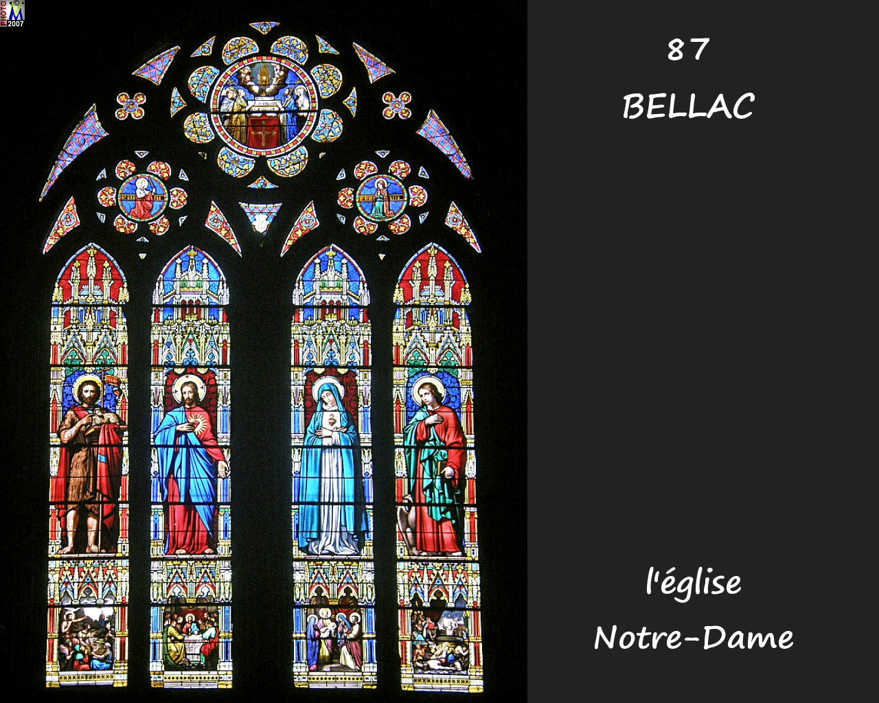 87BELLAC_eglise_210.jpg