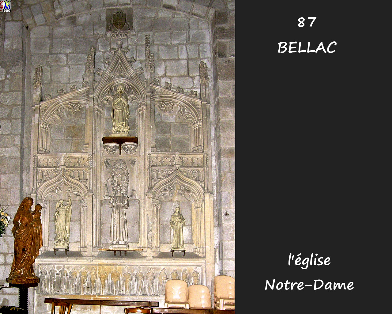 87BELLAC_eglise_214.jpg