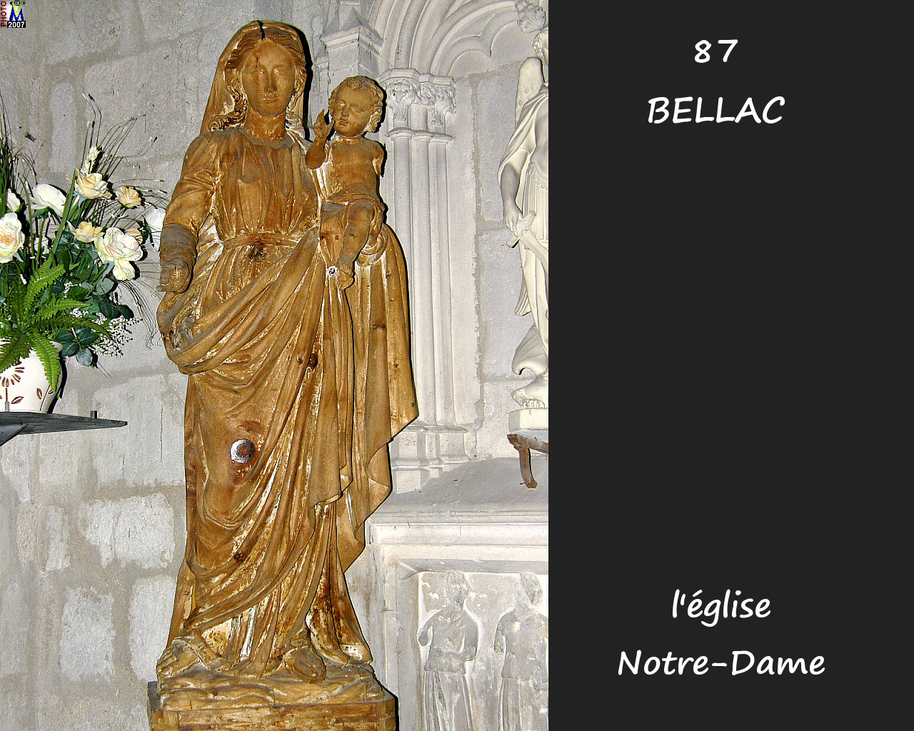 87BELLAC_eglise_216.jpg