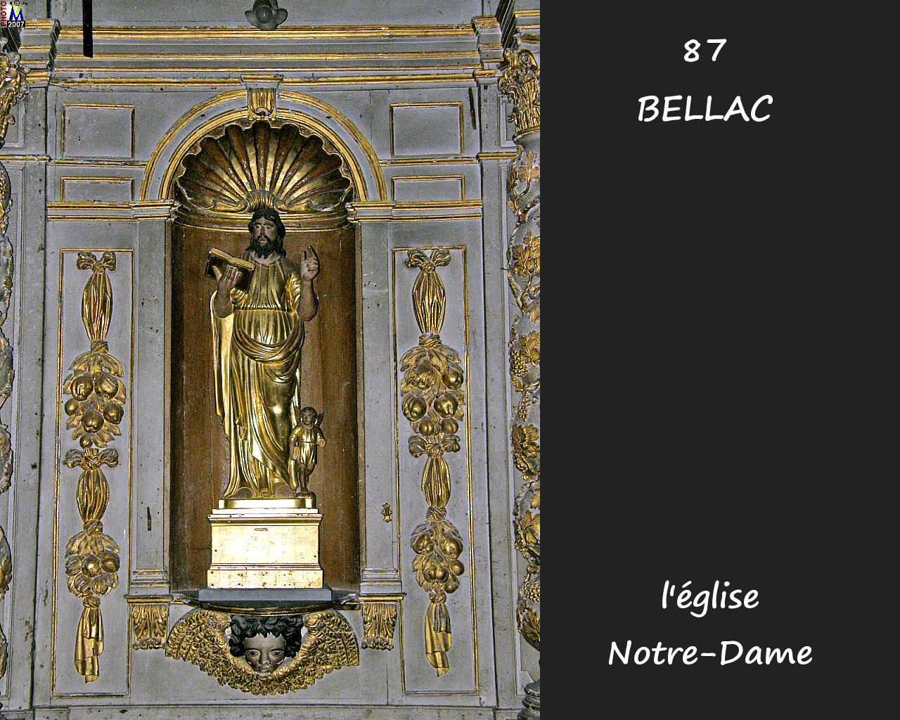 87BELLAC_eglise_218.jpg