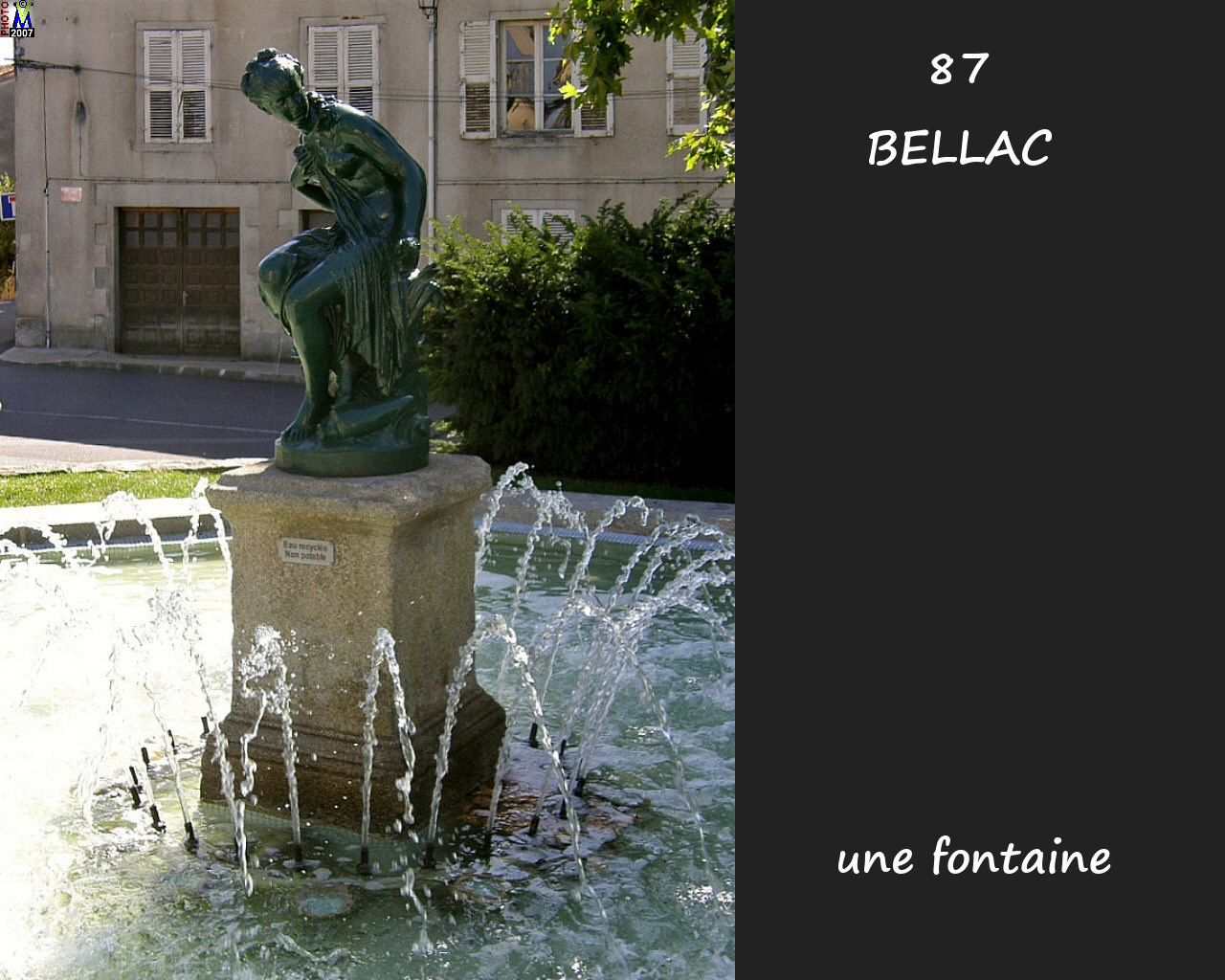 87BELLAC_fontaine_100.jpg
