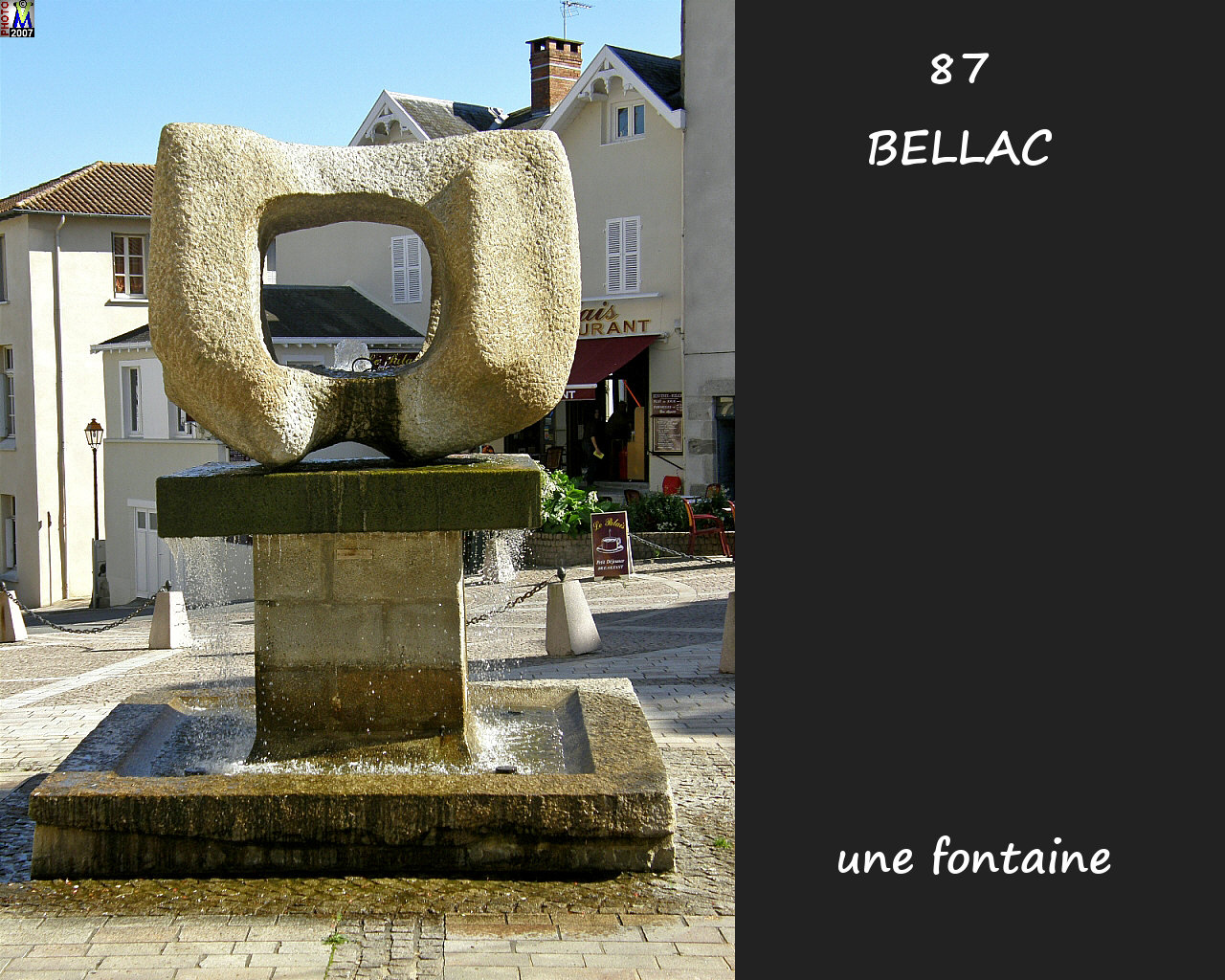 87BELLAC_fontaine_110.jpg