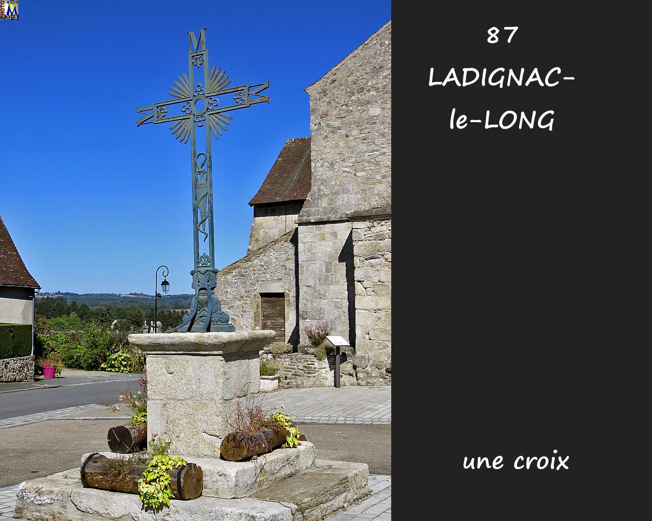 87LADIGNAC-LONG_croix_100.jpg