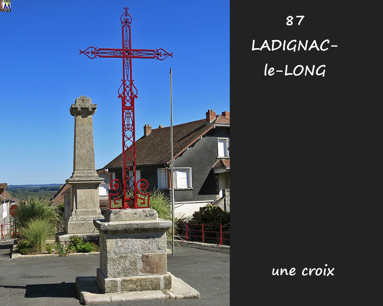87LADIGNAC-LONG_croix_110.jpg