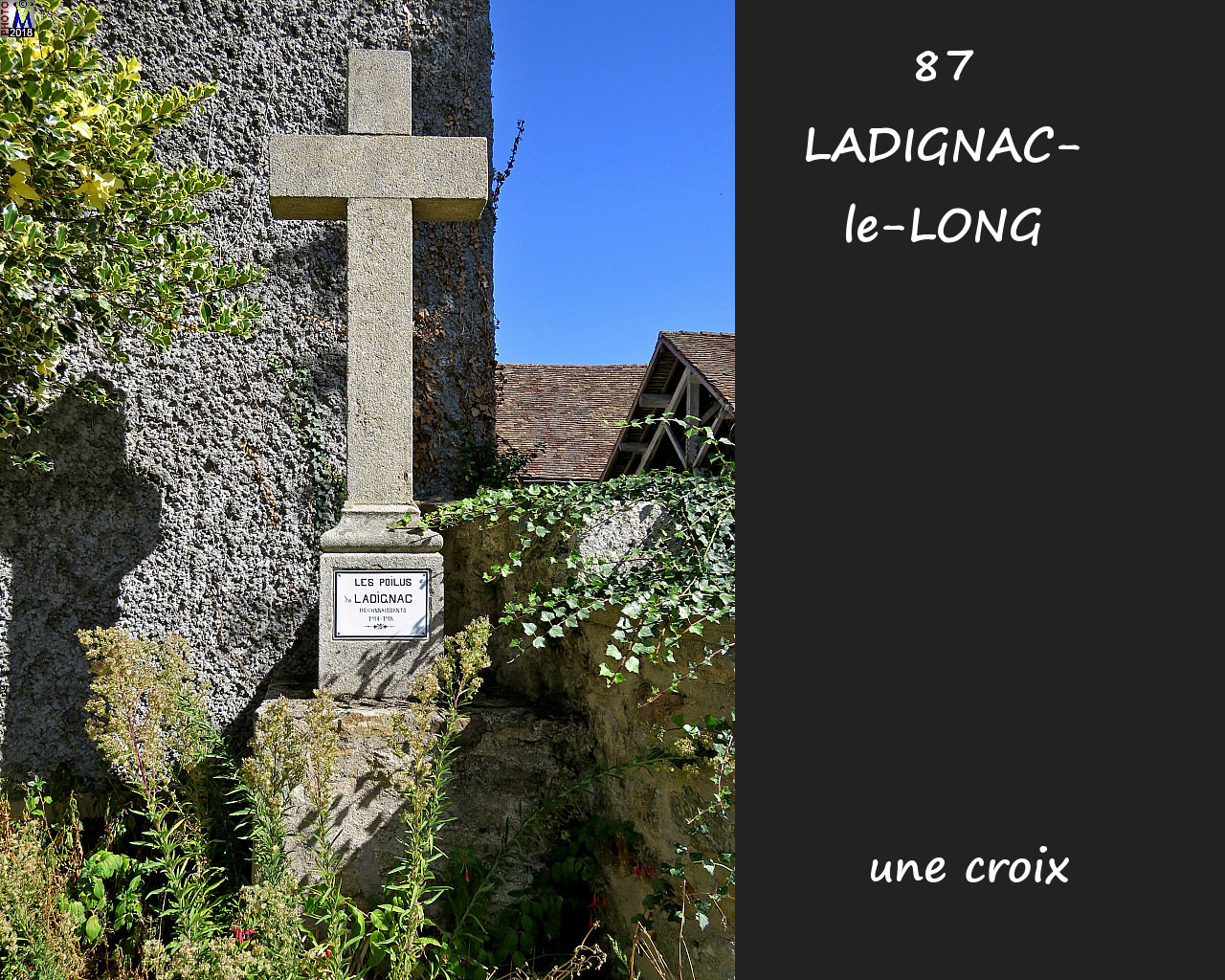 87LADIGNAC-LONG_croix_120.jpg