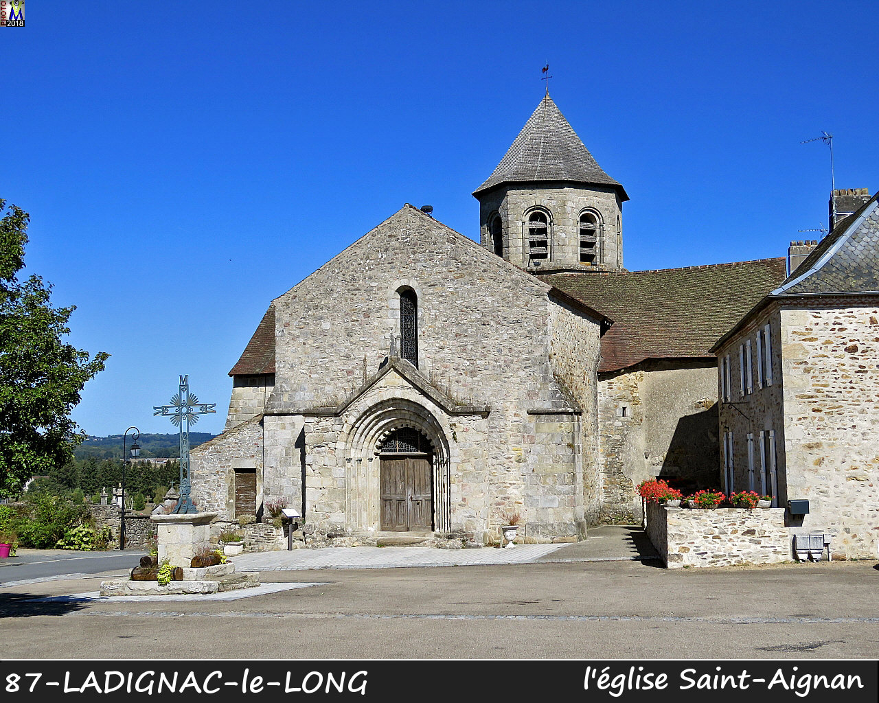 87LADIGNAC-LONG_eglise_100.jpg