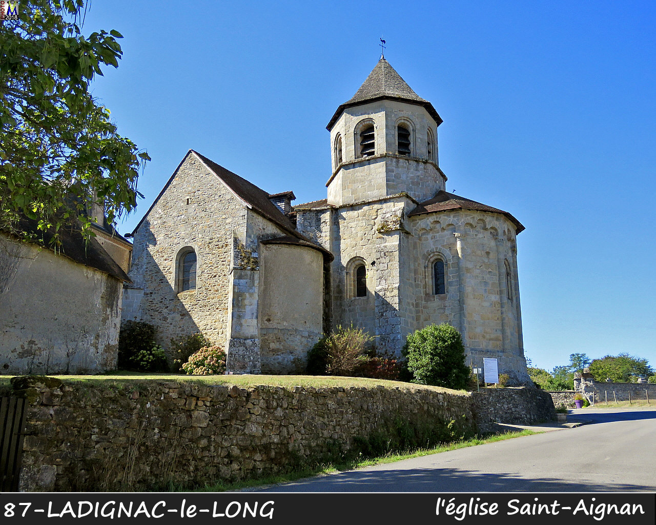 87LADIGNAC-LONG_eglise_102.jpg