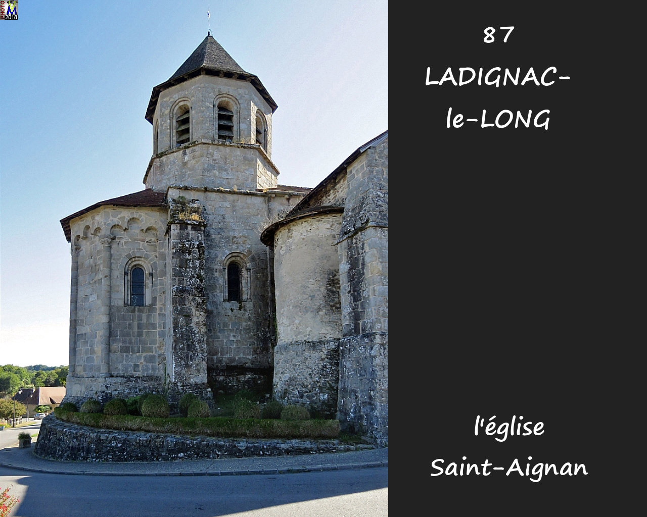 87LADIGNAC-LONG_eglise_104.jpg