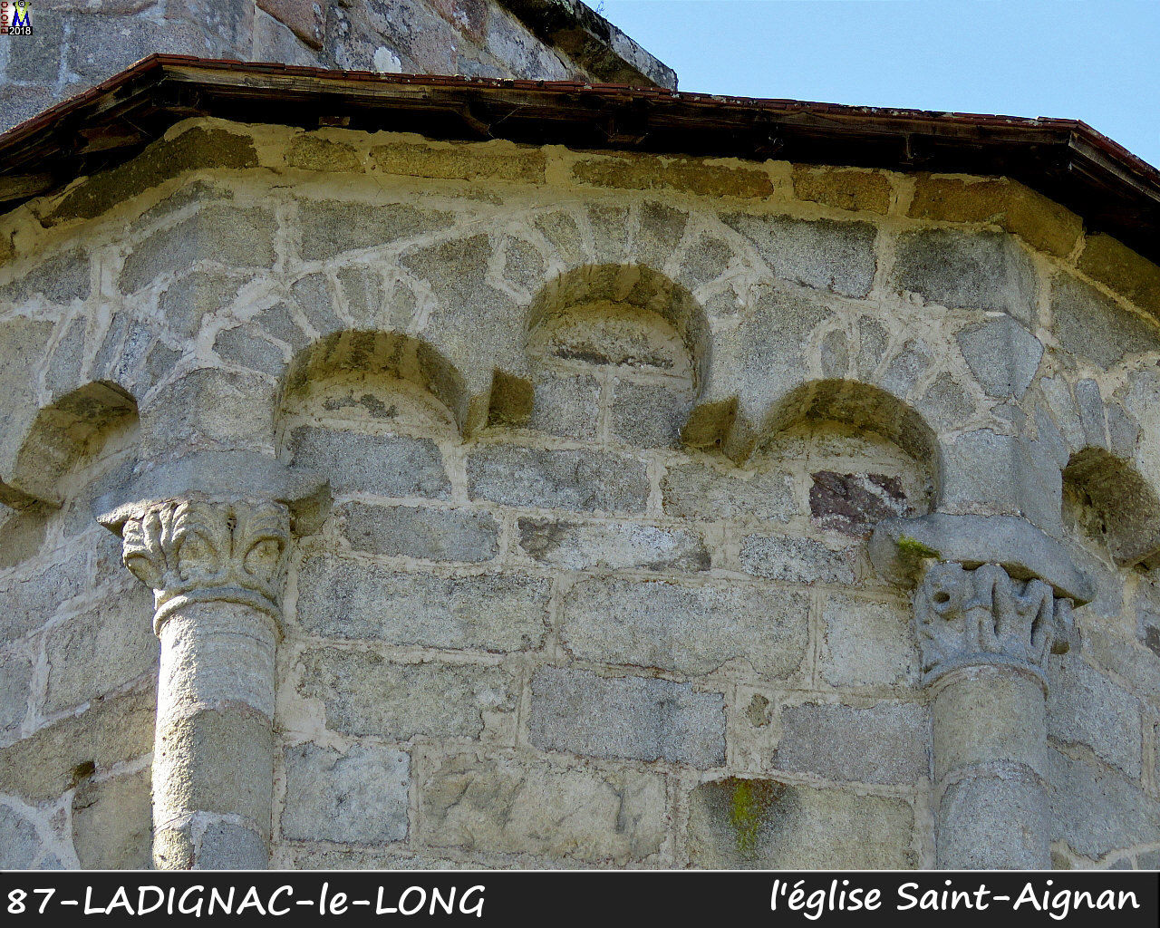 87LADIGNAC-LONG_eglise_106.jpg