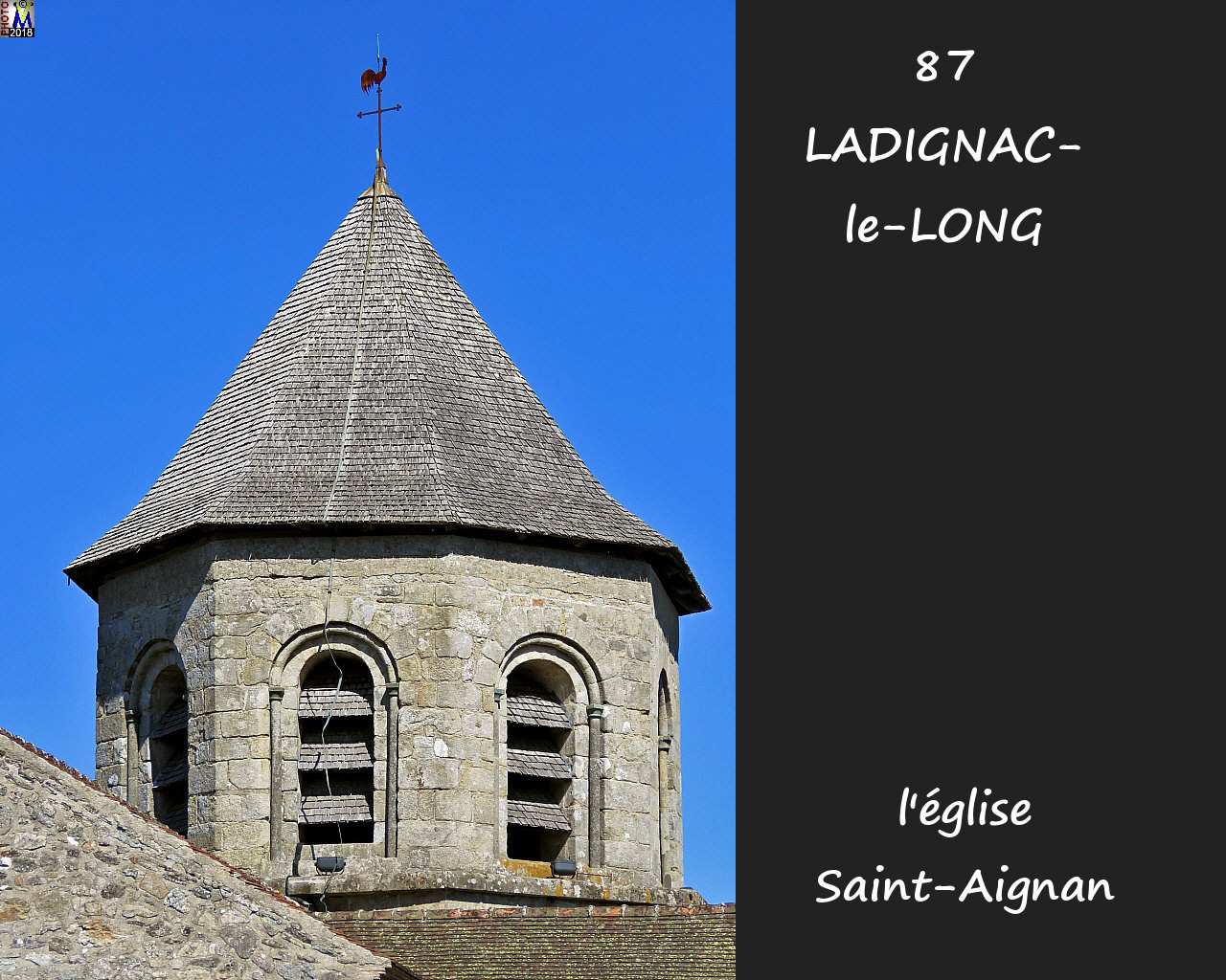 87LADIGNAC-LONG_eglise_108.jpg