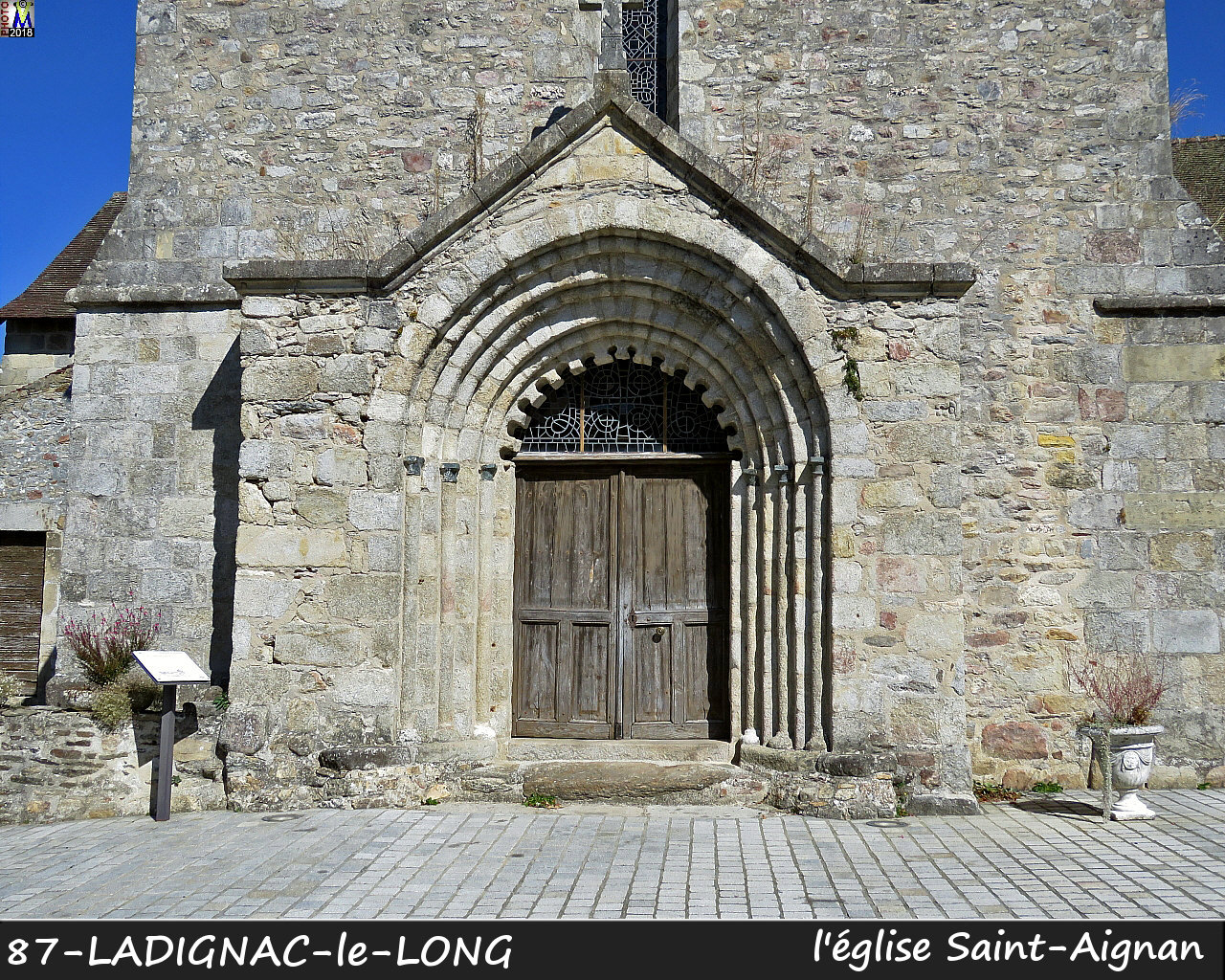 87LADIGNAC-LONG_eglise_110.jpg