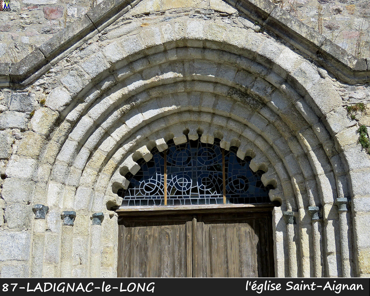 87LADIGNAC-LONG_eglise_112.jpg