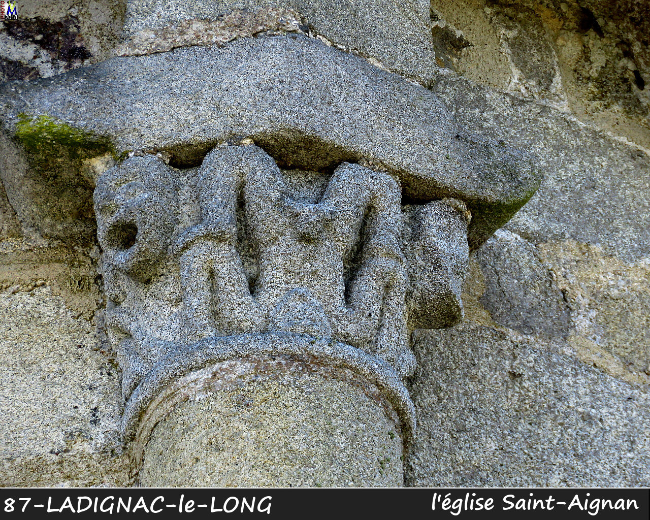 87LADIGNAC-LONG_eglise_124.jpg