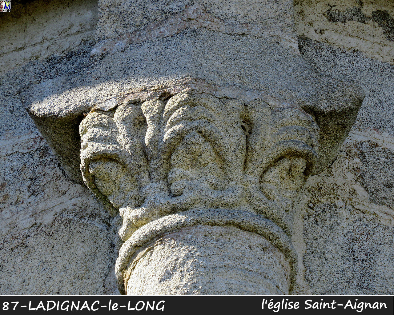 87LADIGNAC-LONG_eglise_126.jpg