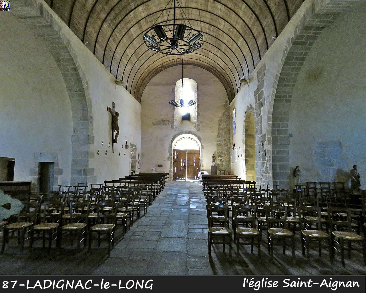 87LADIGNAC-LONG_eglise_202.jpg
